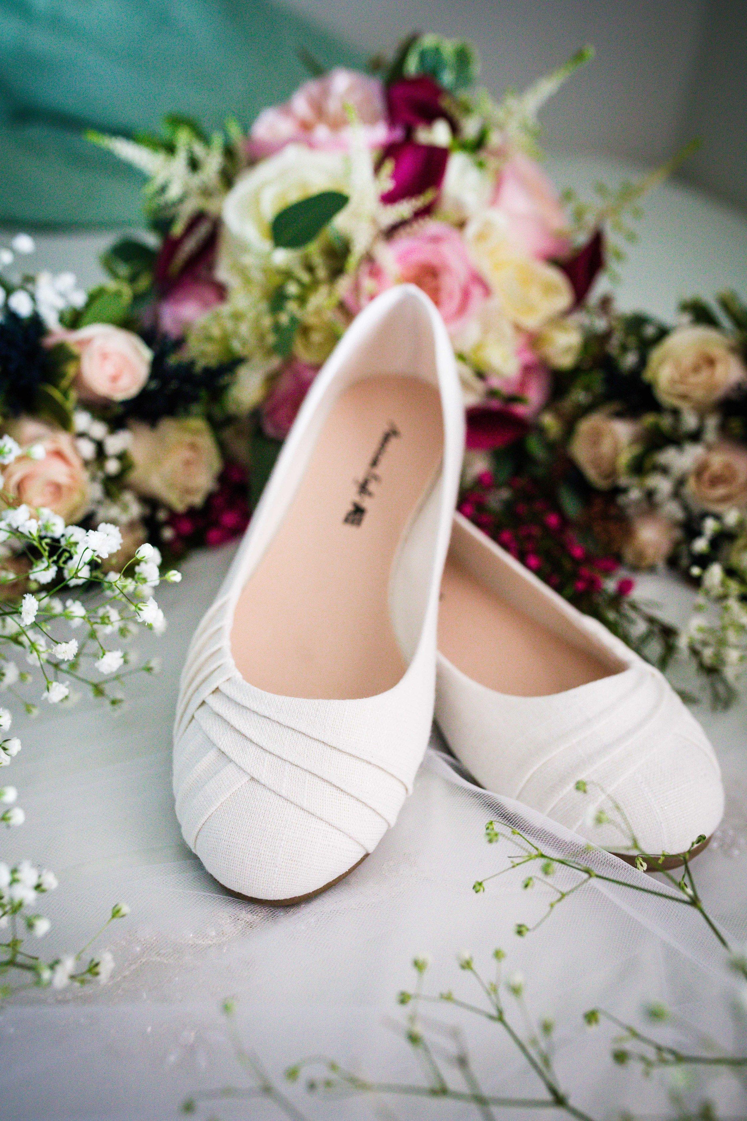 KRISTINA AND SHAWN - WATERFALL ROOM WEDDING - PHILADELPHIA-10.jpg