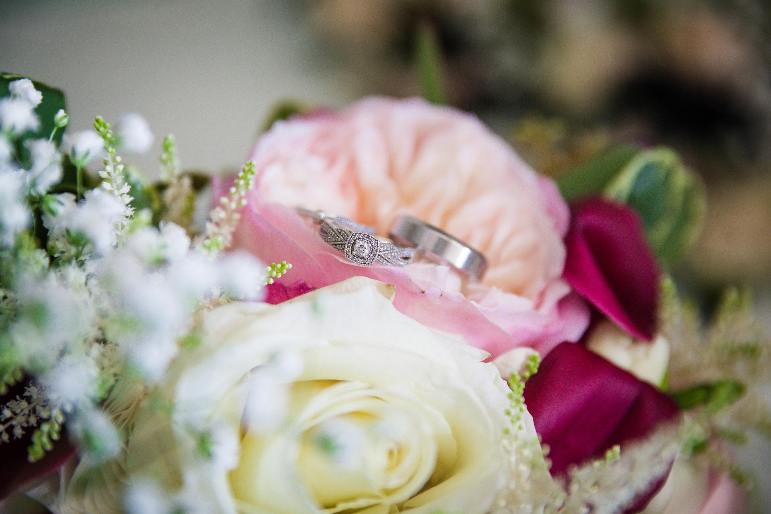 KRISTINA AND SHAWN - WATERFALL ROOM WEDDING - PHILADELPHIA-12.jpg