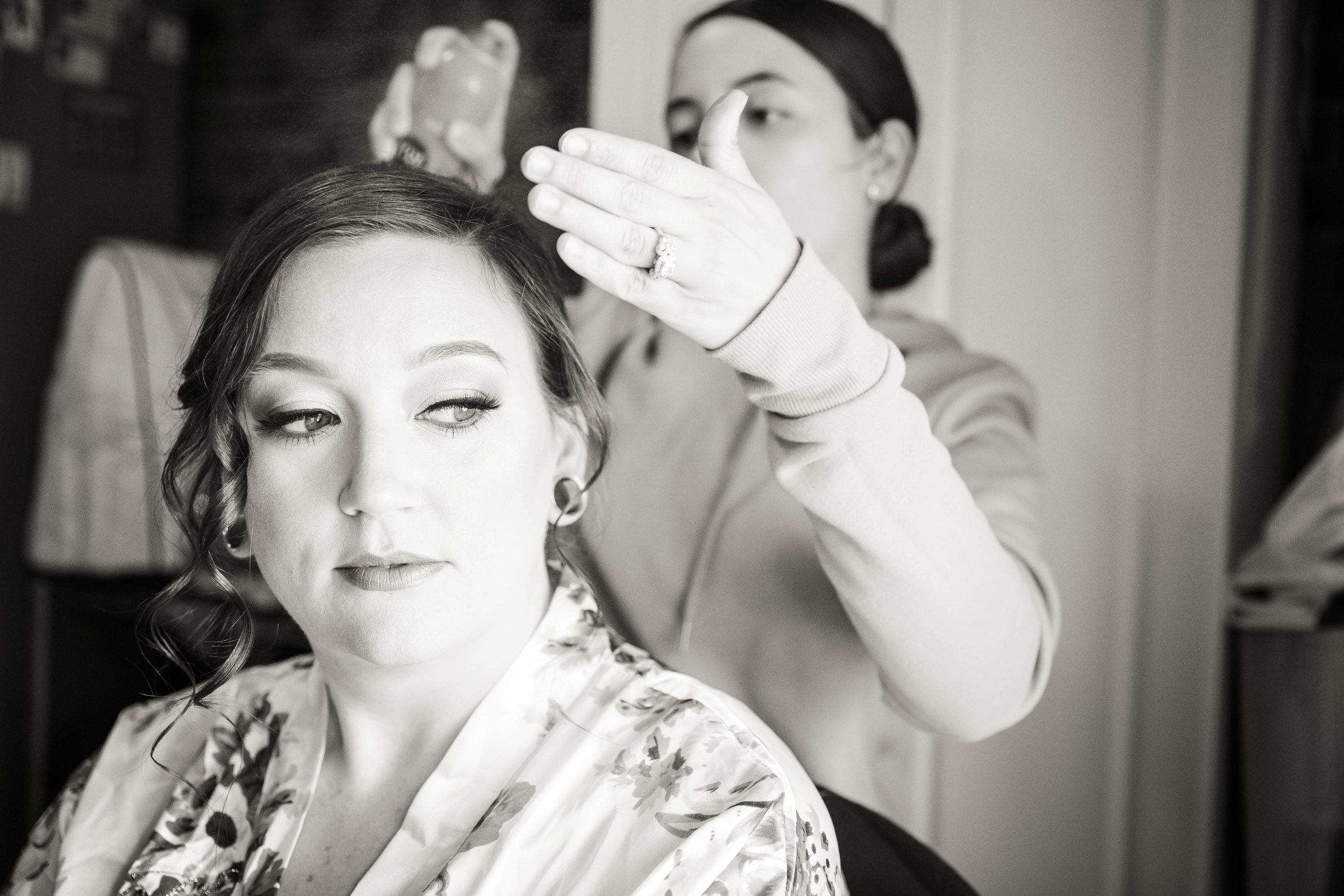 KRISTINA AND SHAWN - WATERFALL ROOM WEDDING - PHILADELPHIA-14.jpg