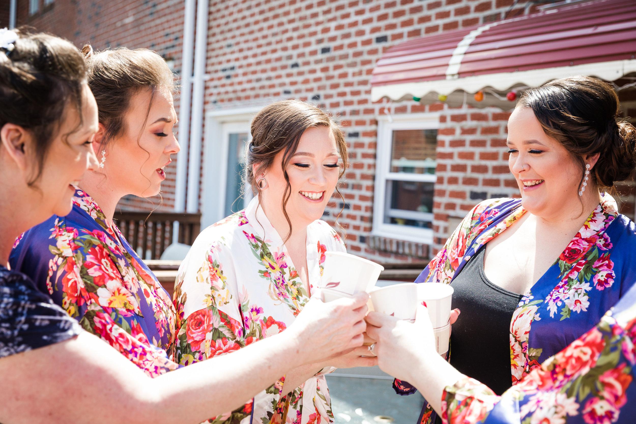 KRISTINA AND SHAWN - WATERFALL ROOM WEDDING - PHILADELPHIA-16.jpg