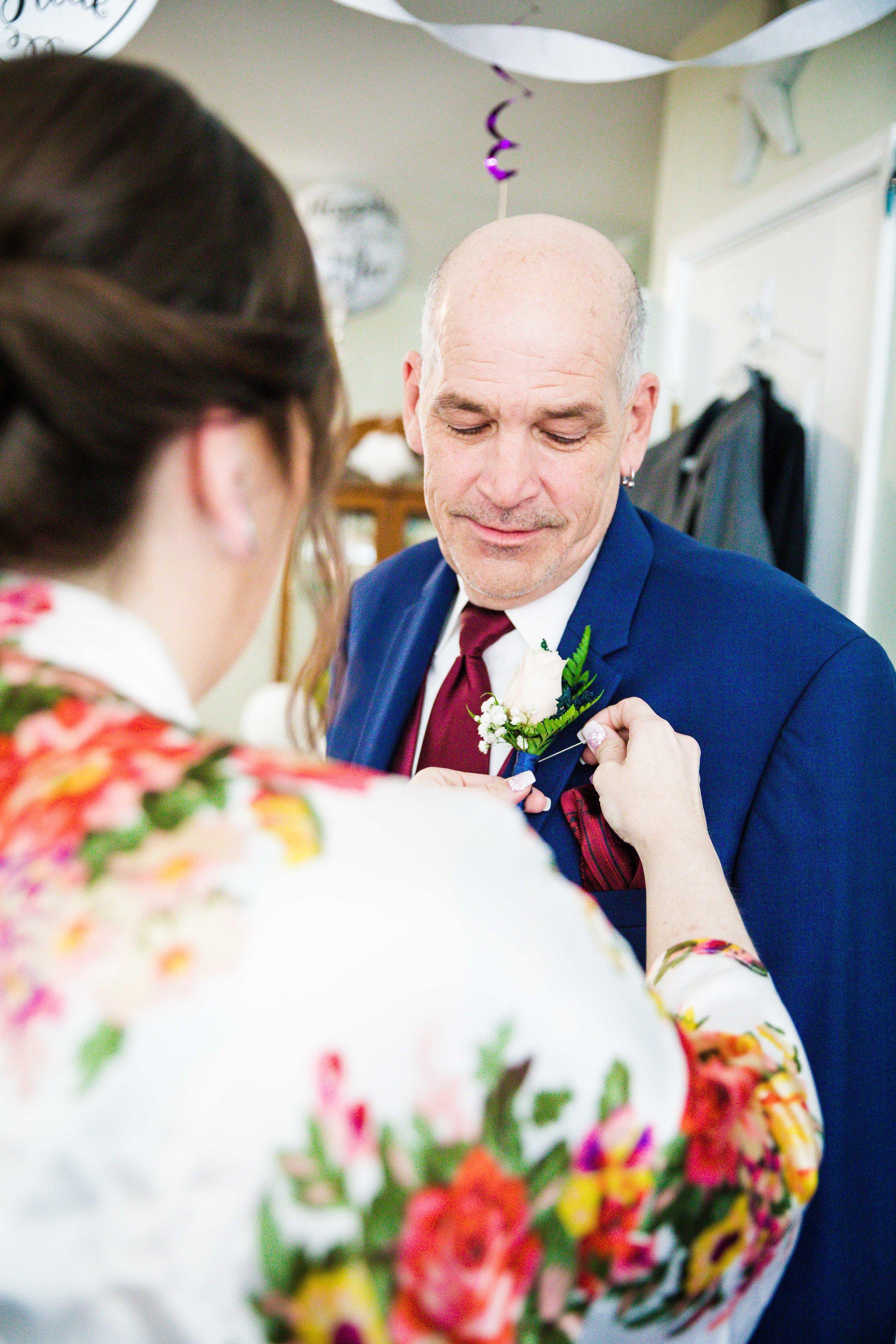 KRISTINA AND SHAWN - WATERFALL ROOM WEDDING - PHILADELPHIA-17.jpg
