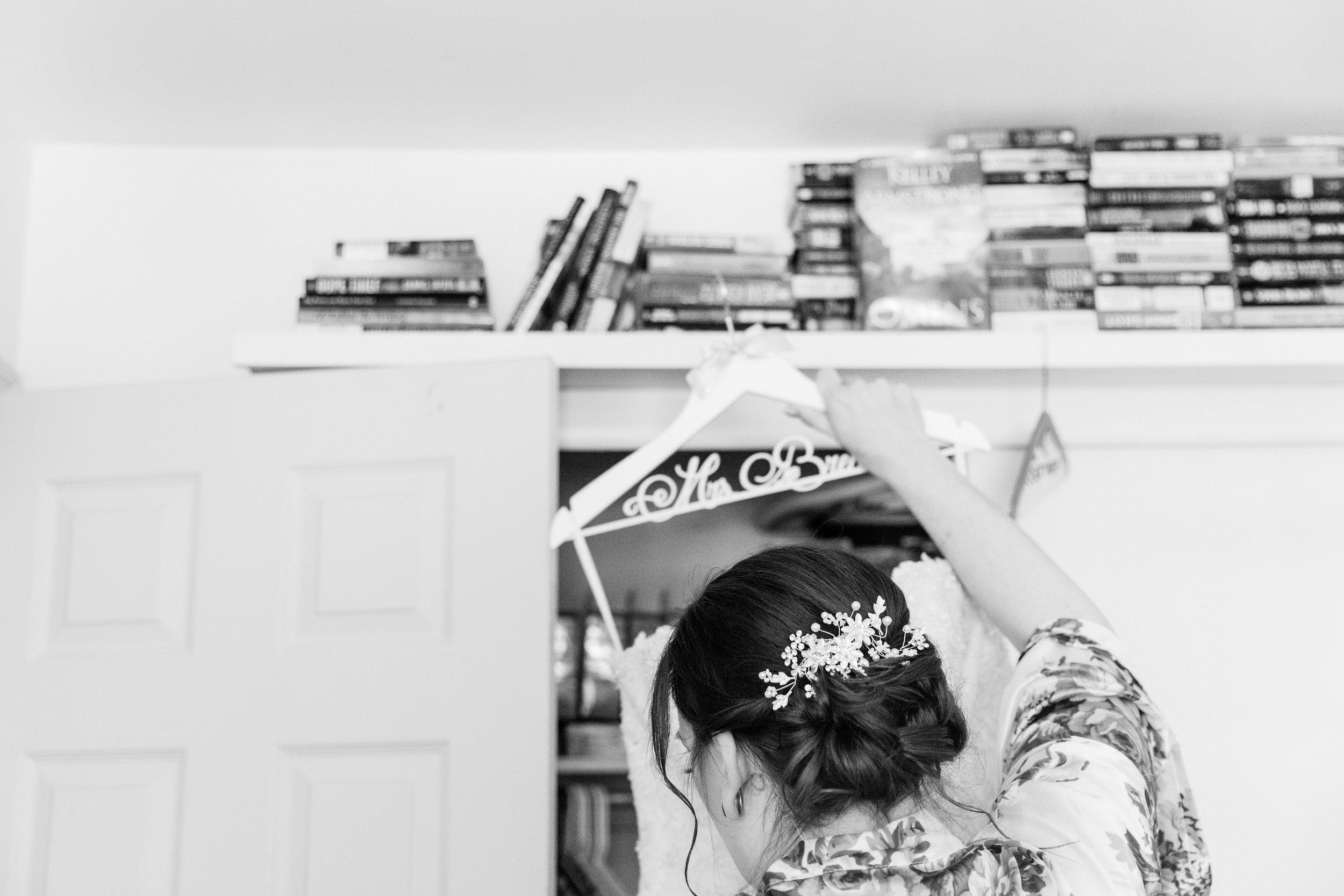KRISTINA AND SHAWN - WATERFALL ROOM WEDDING - PHILADELPHIA-19.jpg