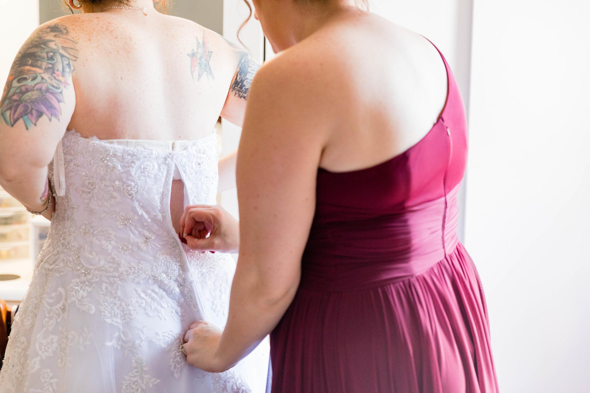 KRISTINA AND SHAWN - WATERFALL ROOM WEDDING - PHILADELPHIA-20.jpg