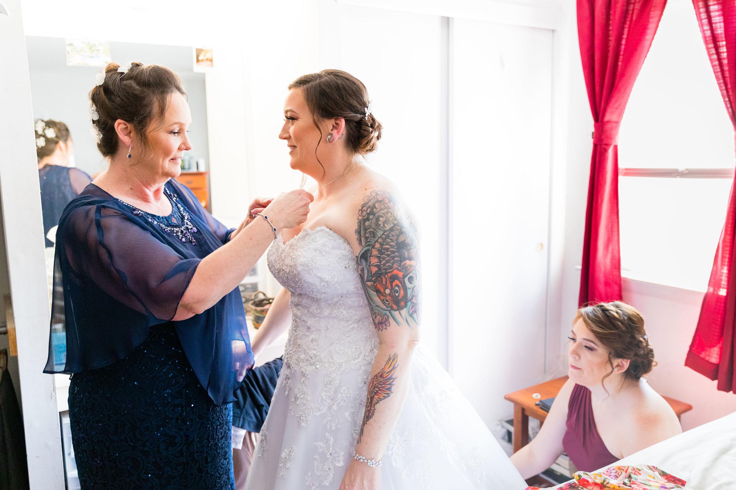 KRISTINA AND SHAWN - WATERFALL ROOM WEDDING - PHILADELPHIA-21.jpg