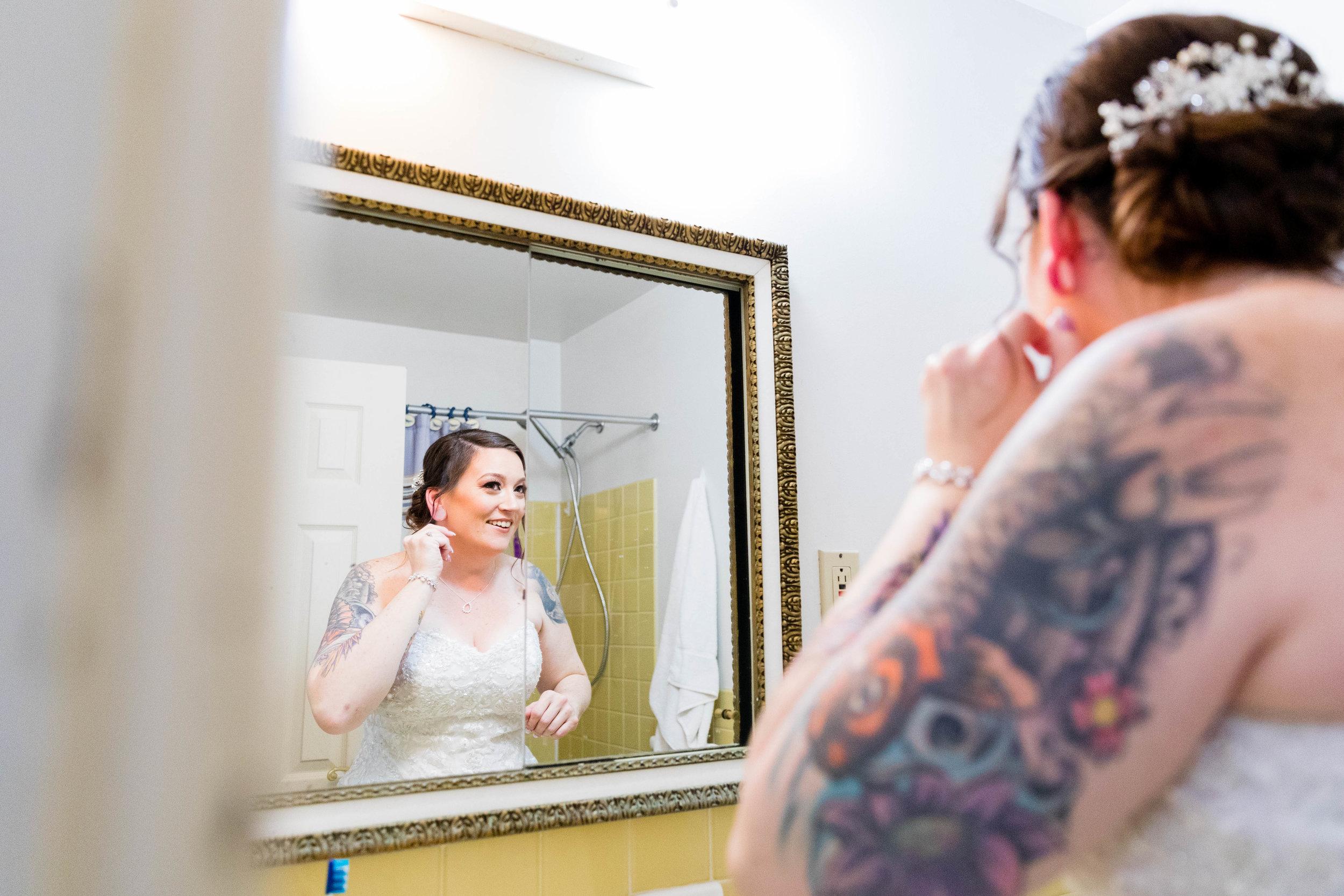 KRISTINA AND SHAWN - WATERFALL ROOM WEDDING - PHILADELPHIA-23.jpg