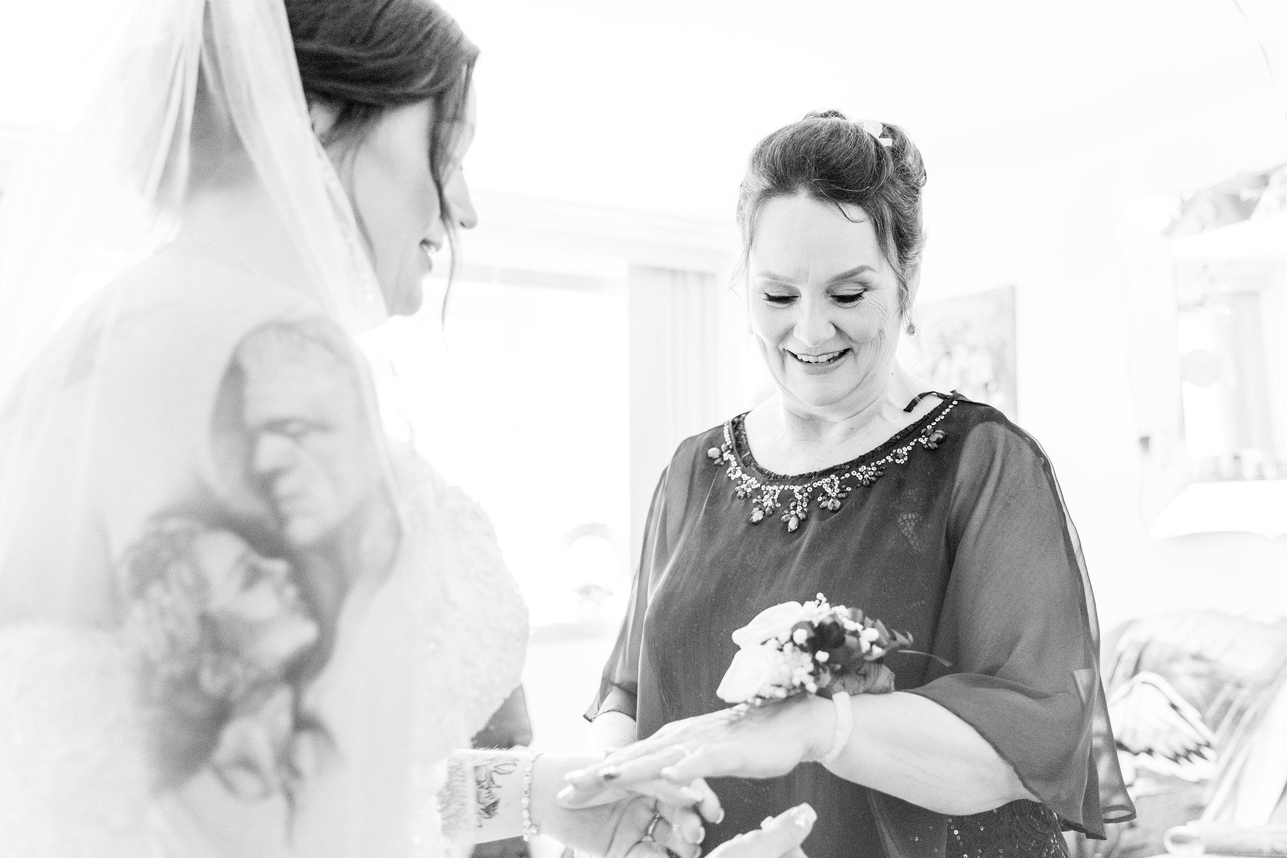 KRISTINA AND SHAWN - WATERFALL ROOM WEDDING - PHILADELPHIA-24.jpg