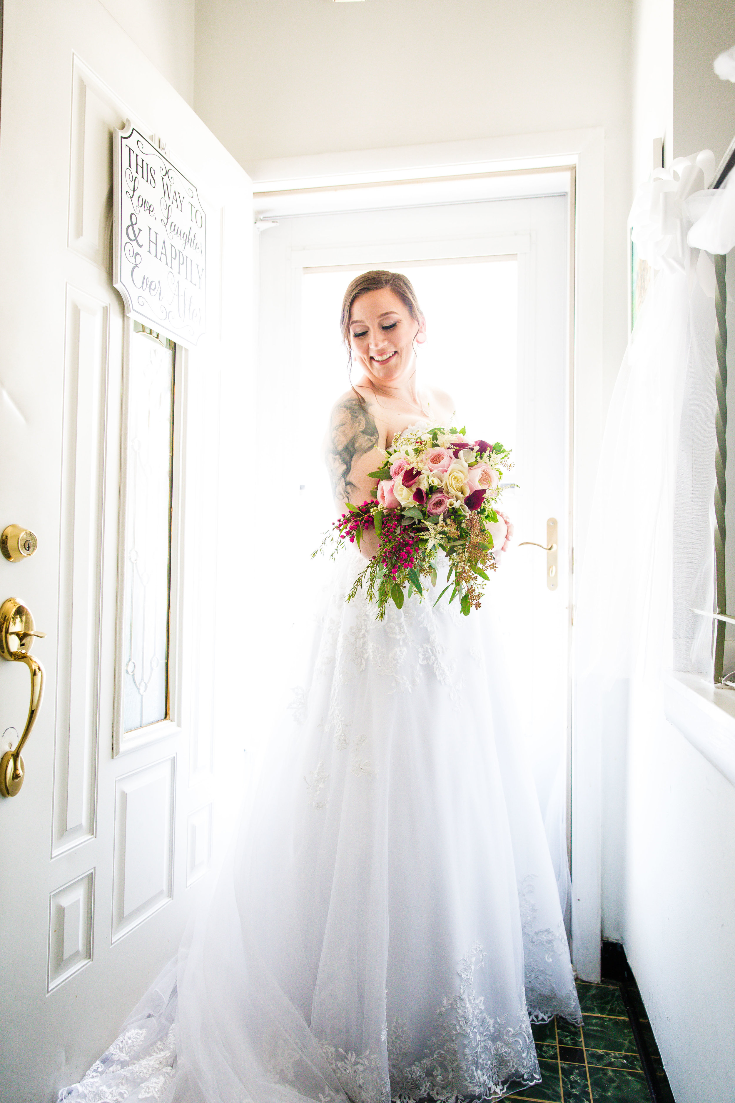 KRISTINA AND SHAWN - WATERFALL ROOM WEDDING - PHILADELPHIA-26.jpg