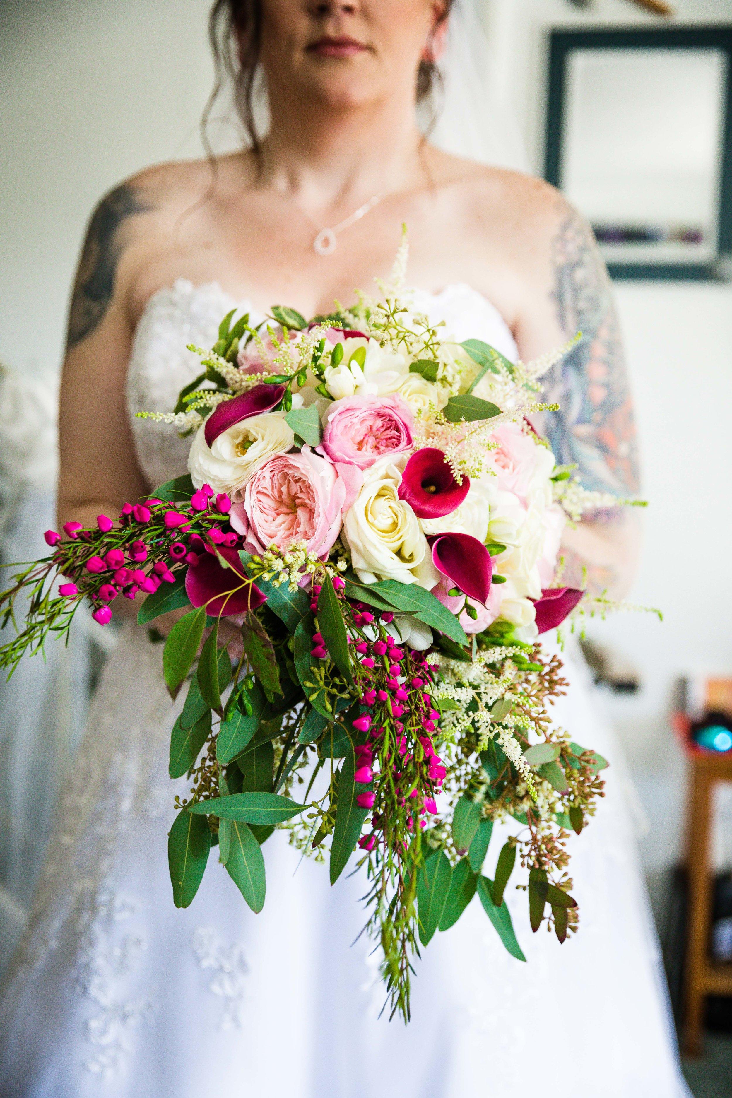 KRISTINA AND SHAWN - WATERFALL ROOM WEDDING - PHILADELPHIA-27.jpg