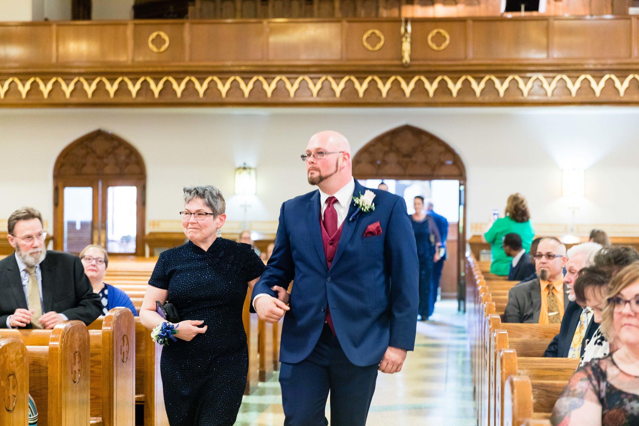 KRISTINA AND SHAWN - WATERFALL ROOM WEDDING - PHILADELPHIA-30.jpg