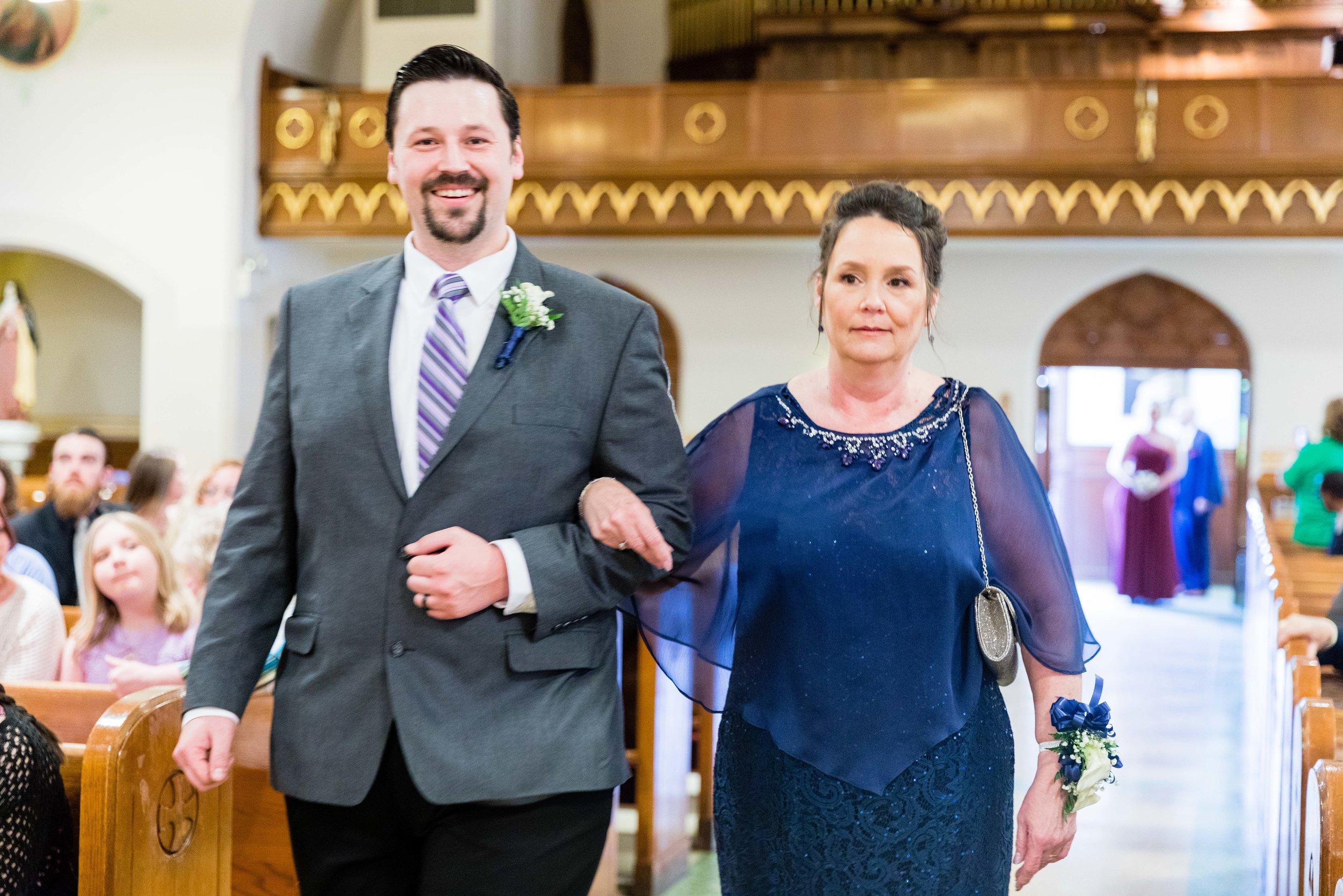 KRISTINA AND SHAWN - WATERFALL ROOM WEDDING - PHILADELPHIA-31.jpg