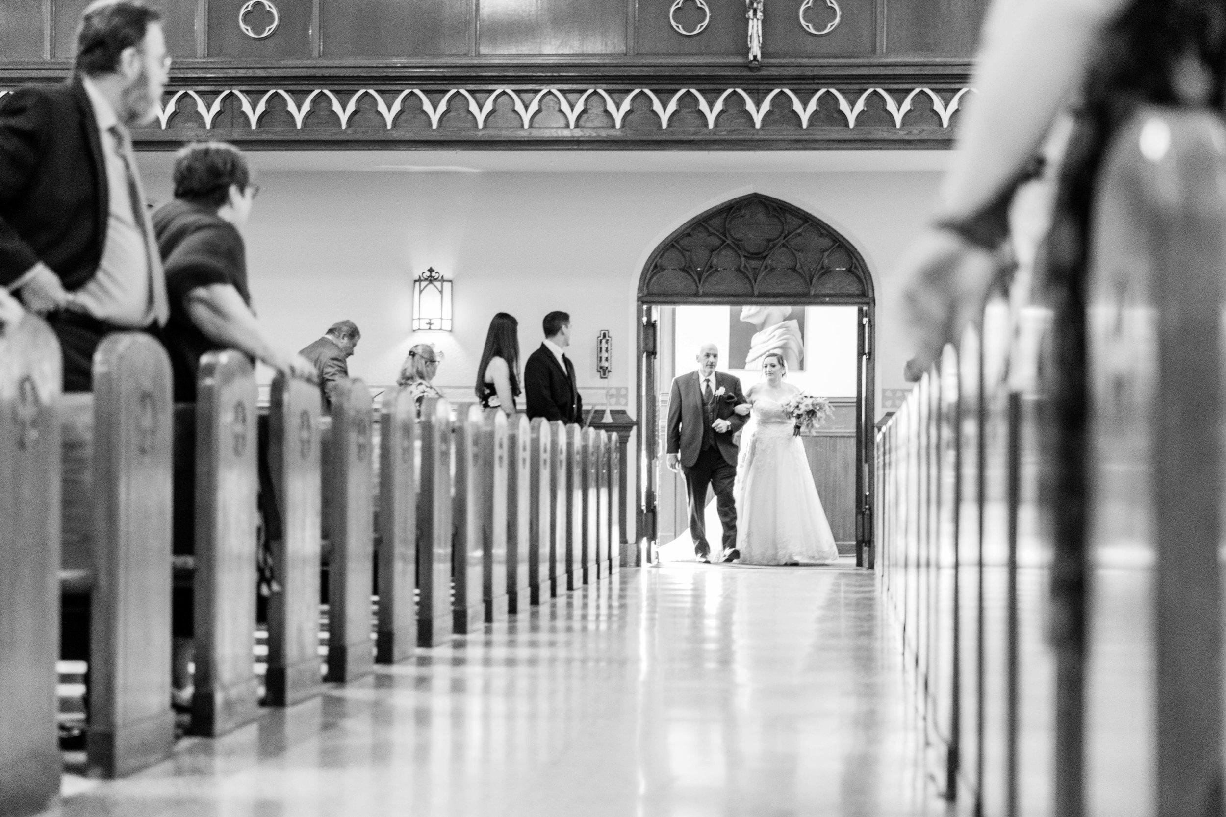 KRISTINA AND SHAWN - WATERFALL ROOM WEDDING - PHILADELPHIA-33.jpg