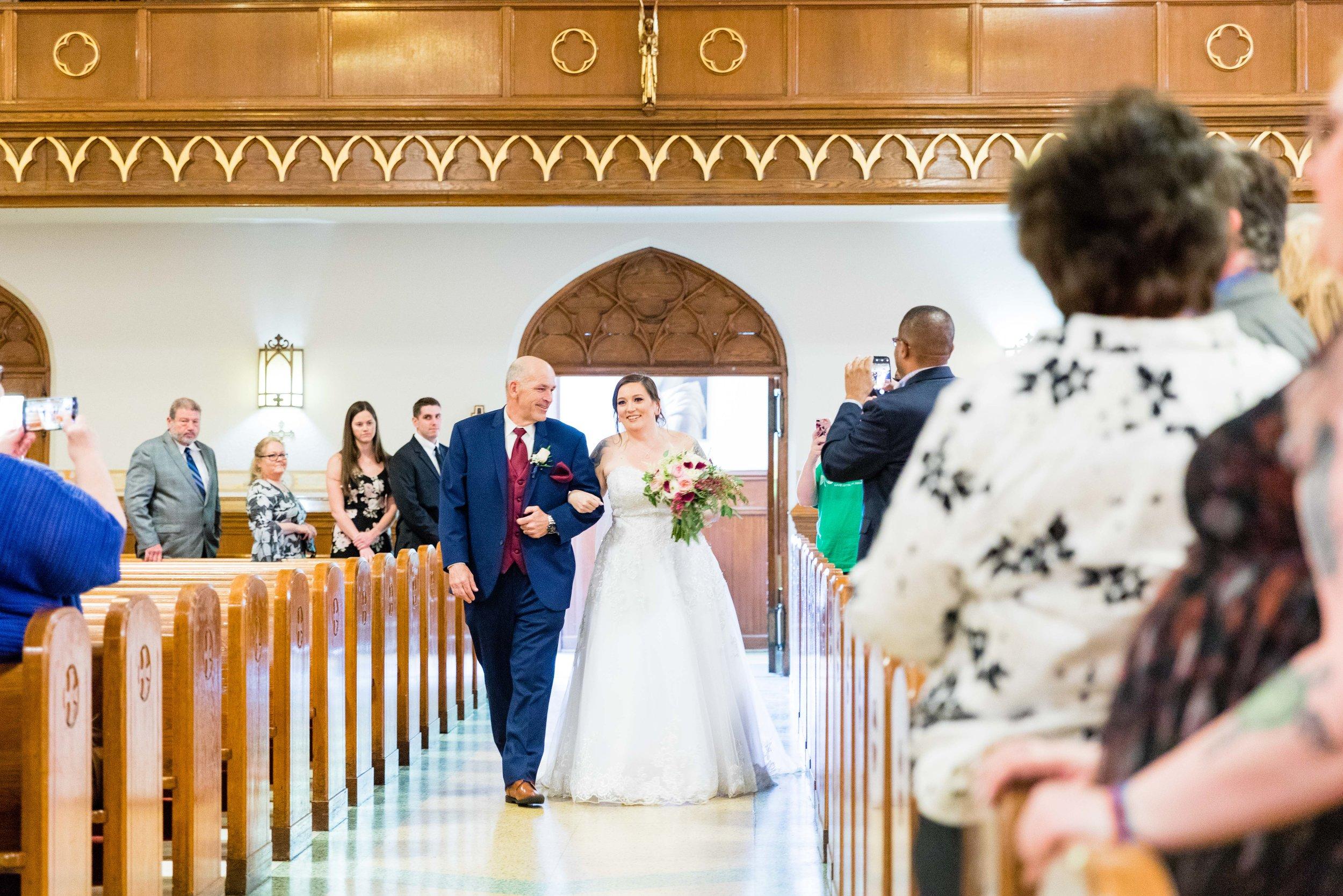 KRISTINA AND SHAWN - WATERFALL ROOM WEDDING - PHILADELPHIA-35.jpg
