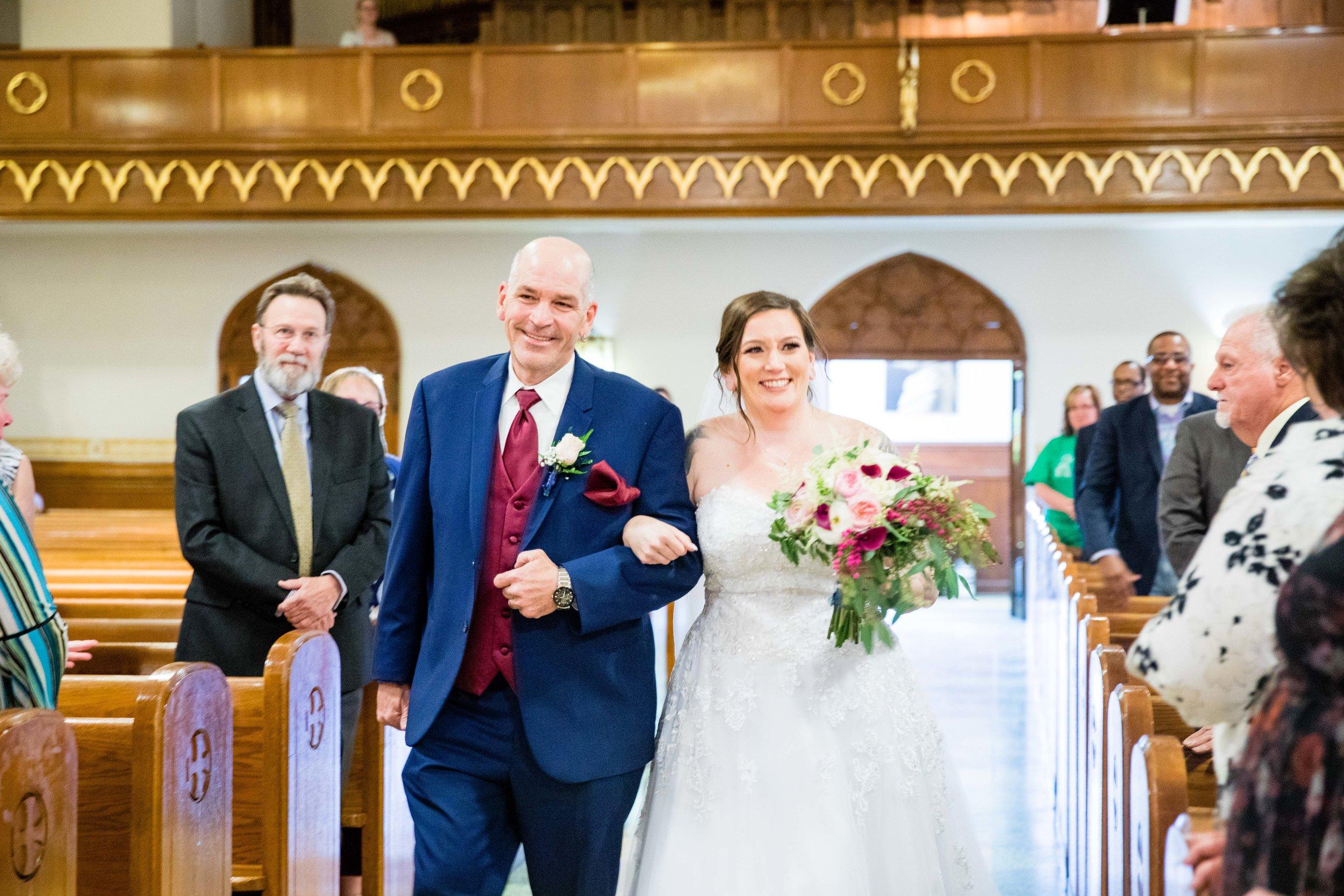 KRISTINA AND SHAWN - WATERFALL ROOM WEDDING - PHILADELPHIA-36.jpg