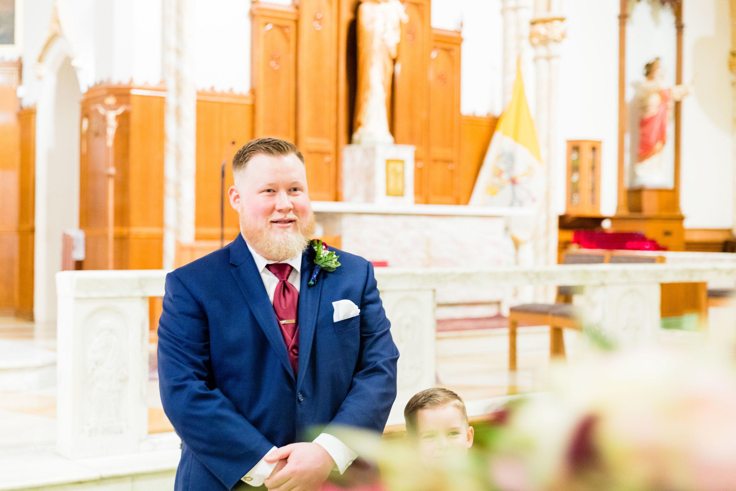 KRISTINA AND SHAWN - WATERFALL ROOM WEDDING - PHILADELPHIA-37.jpg