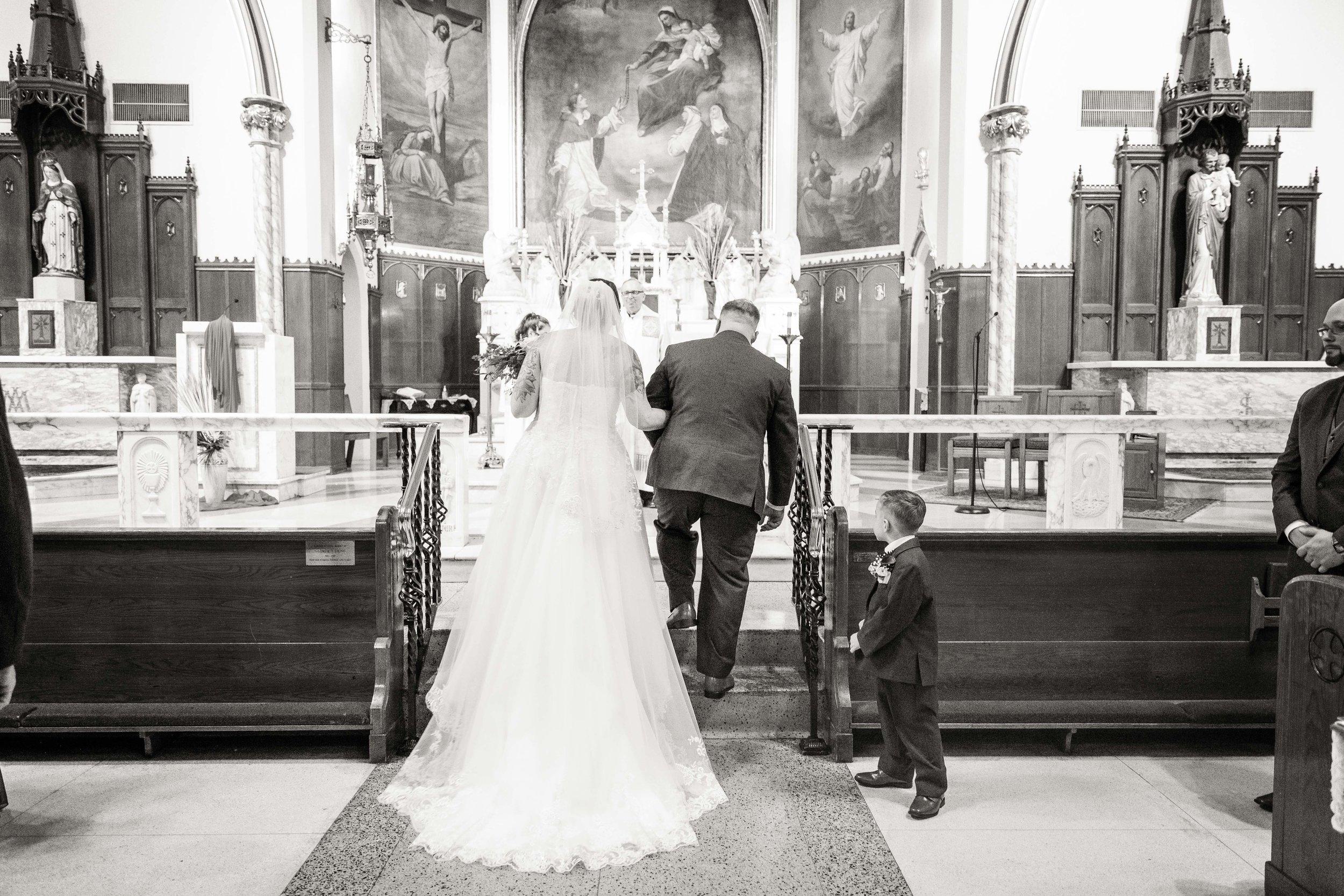 KRISTINA AND SHAWN - WATERFALL ROOM WEDDING - PHILADELPHIA-38.jpg