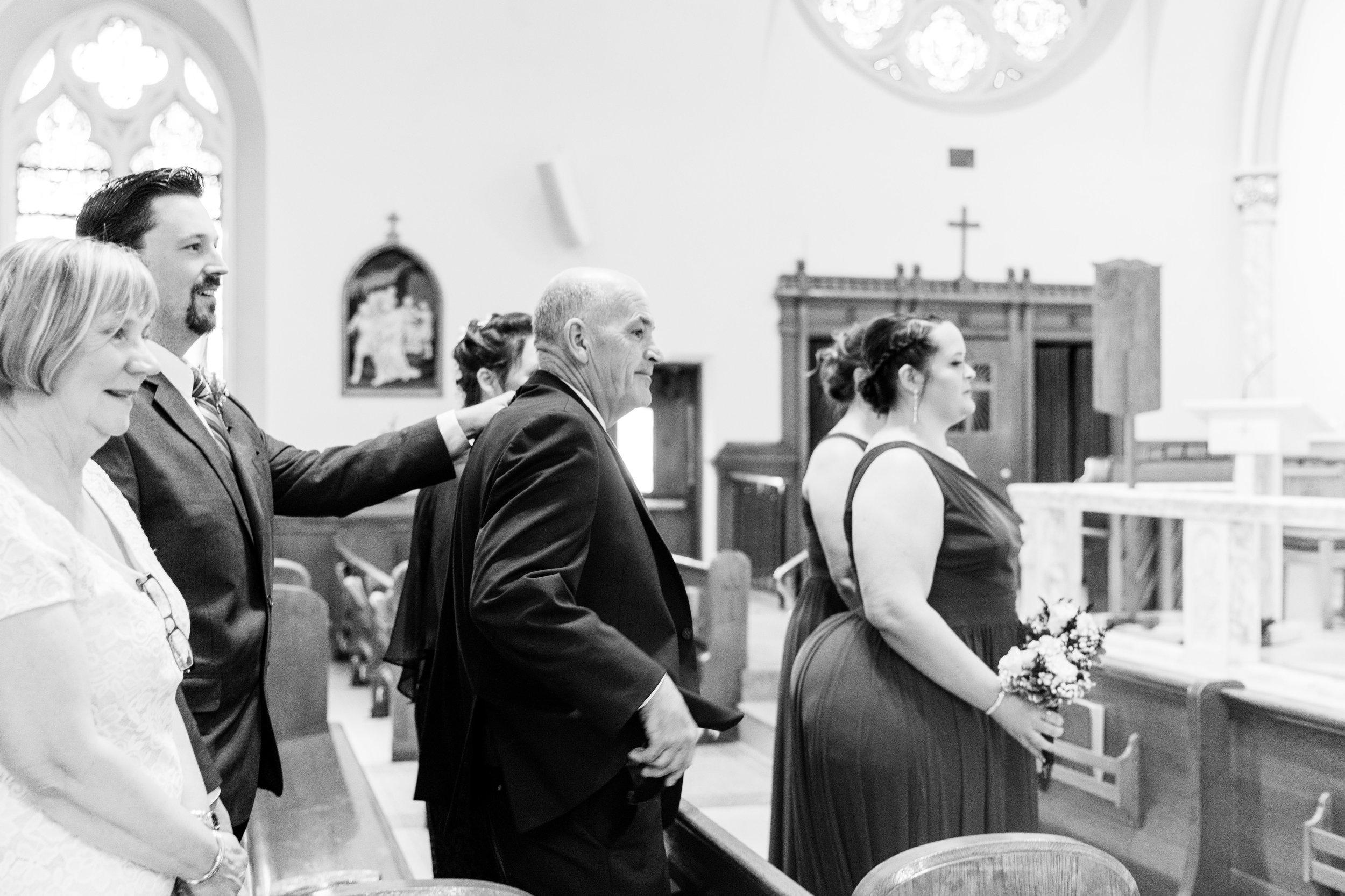 KRISTINA AND SHAWN - WATERFALL ROOM WEDDING - PHILADELPHIA-39.jpg