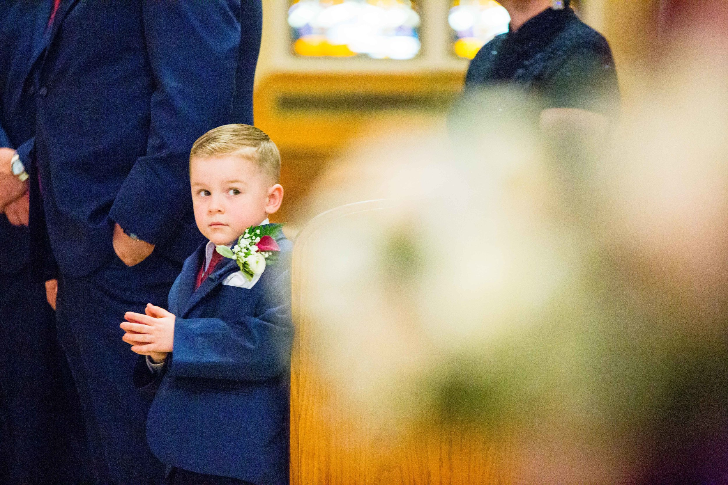 KRISTINA AND SHAWN - WATERFALL ROOM WEDDING - PHILADELPHIA-43.jpg