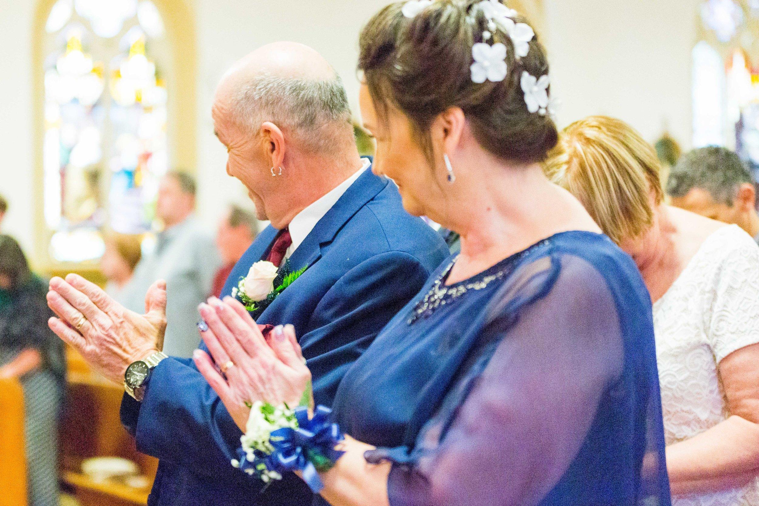 KRISTINA AND SHAWN - WATERFALL ROOM WEDDING - PHILADELPHIA-44.jpg