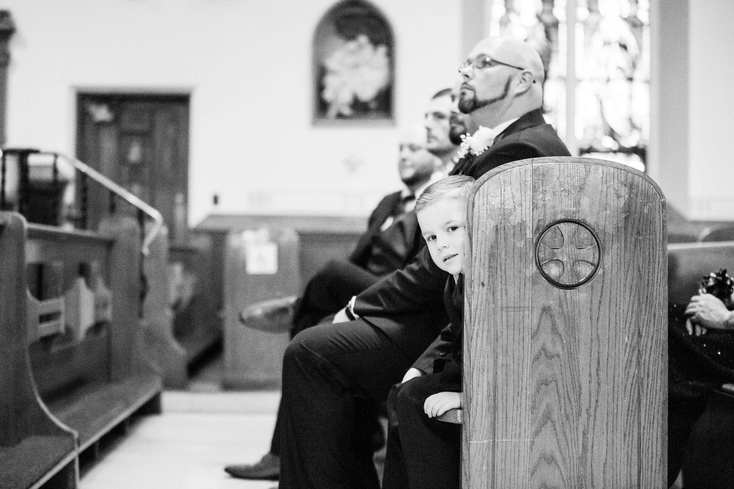 KRISTINA AND SHAWN - WATERFALL ROOM WEDDING - PHILADELPHIA-45.jpg