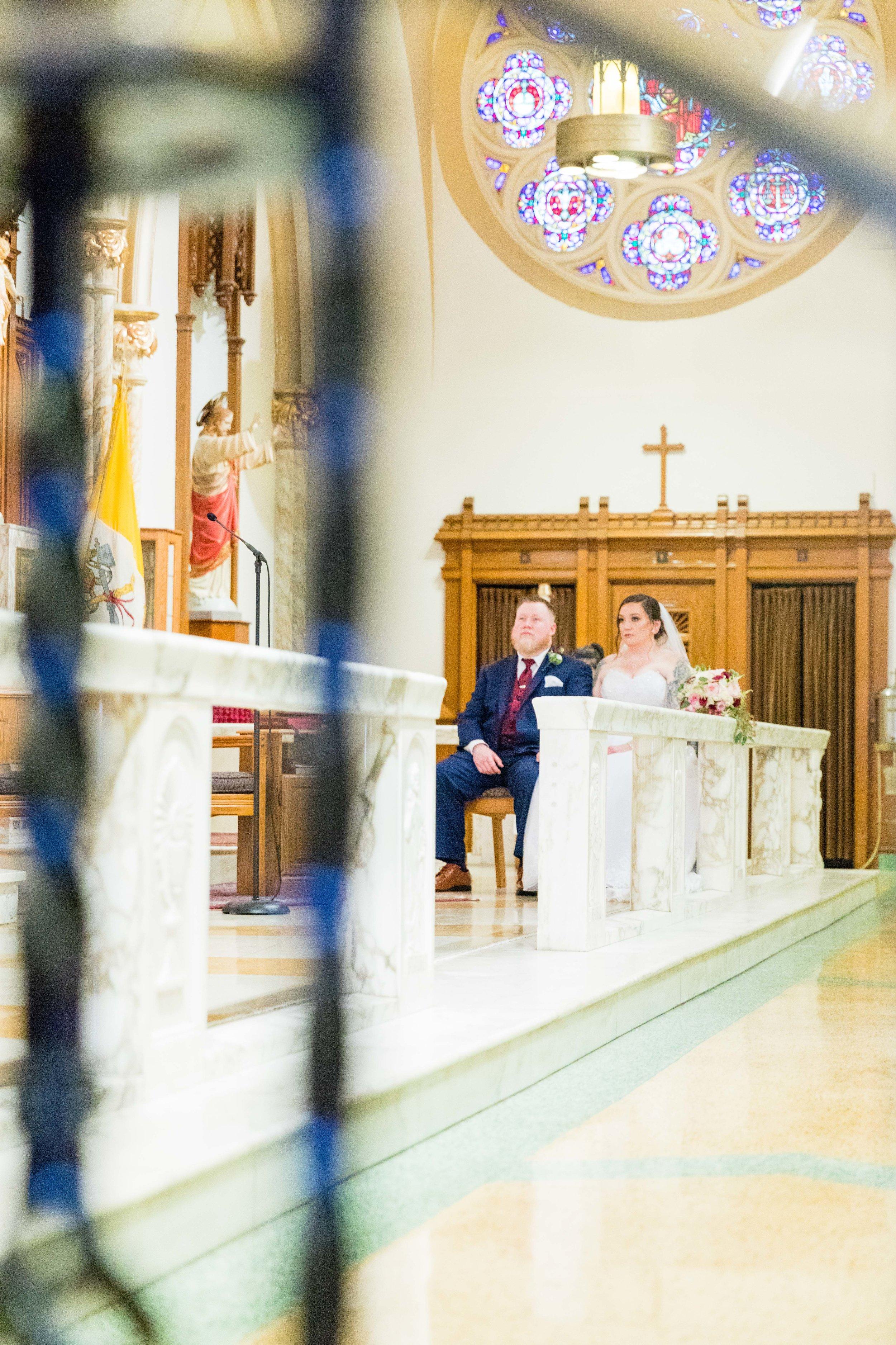 KRISTINA AND SHAWN - WATERFALL ROOM WEDDING - PHILADELPHIA-46.jpg