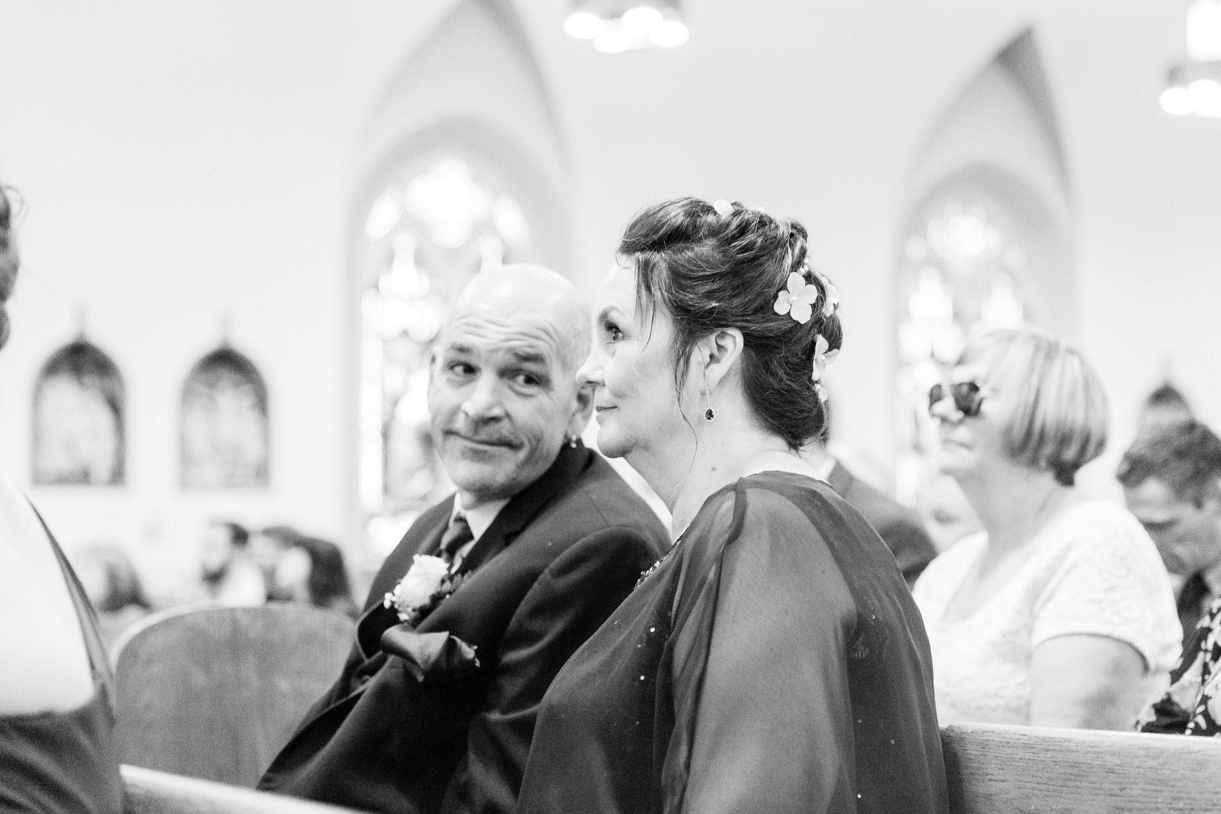 KRISTINA AND SHAWN - WATERFALL ROOM WEDDING - PHILADELPHIA-47.jpg