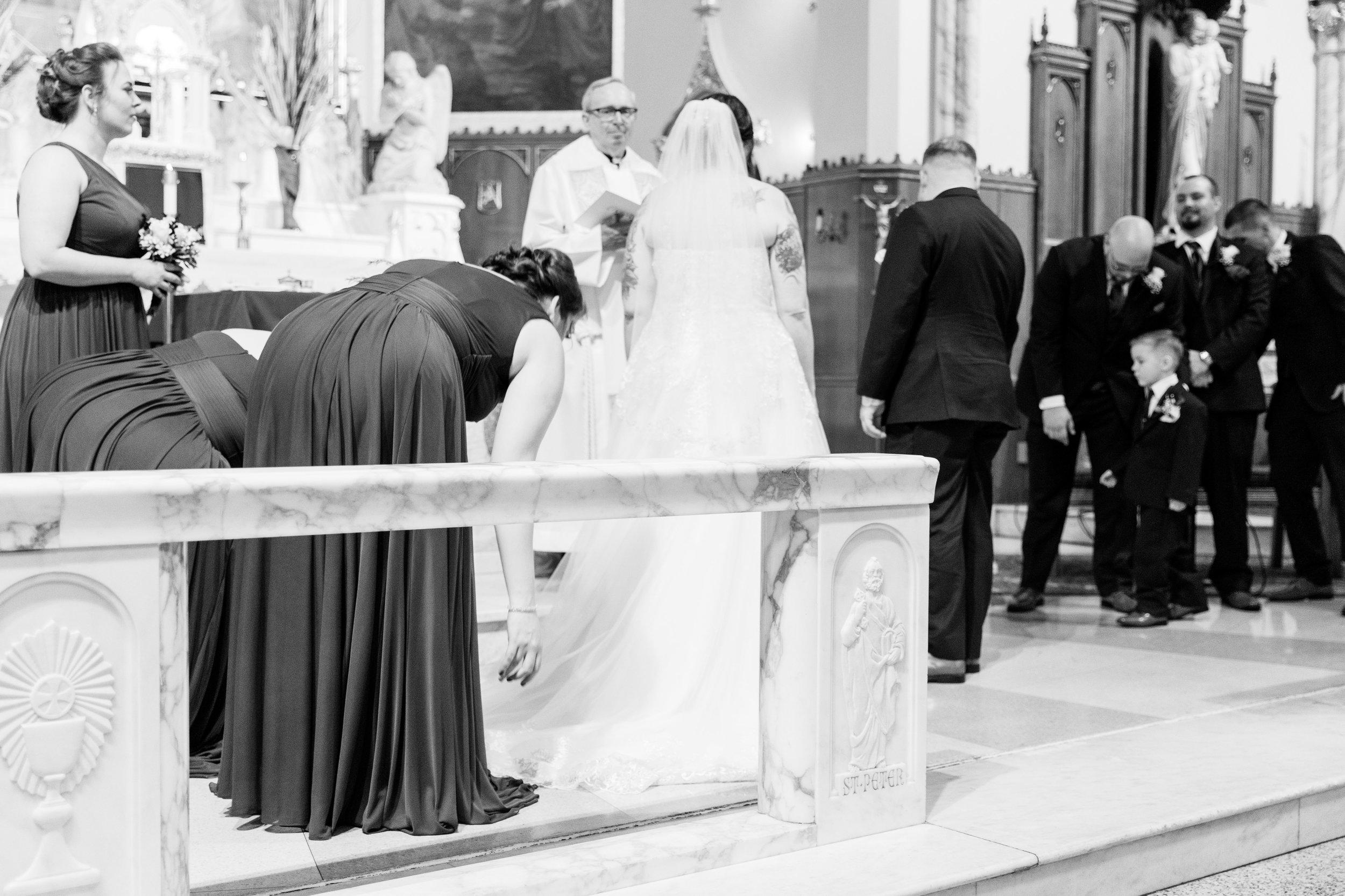 KRISTINA AND SHAWN - WATERFALL ROOM WEDDING - PHILADELPHIA-48.jpg