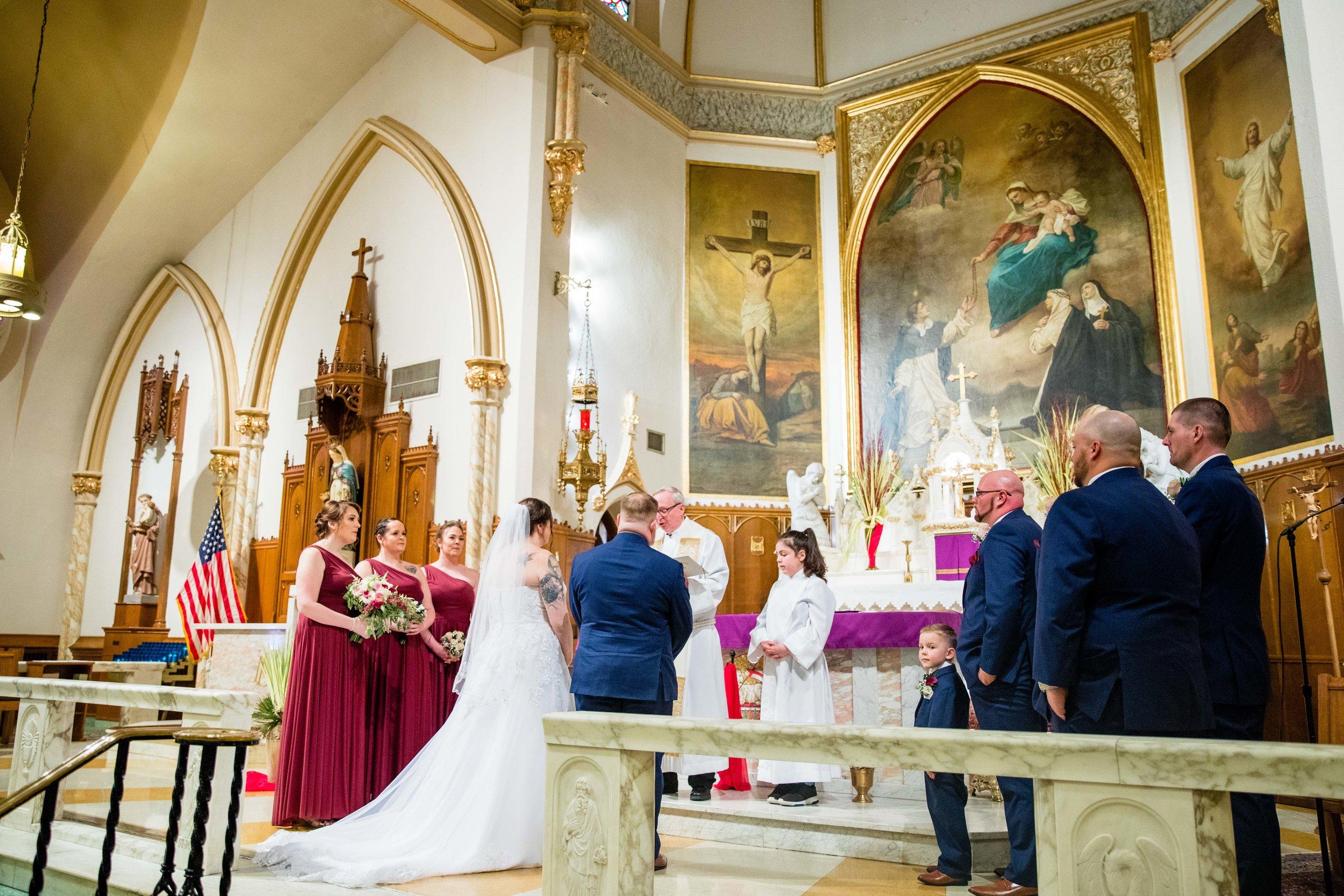 KRISTINA AND SHAWN - WATERFALL ROOM WEDDING - PHILADELPHIA-49.jpg