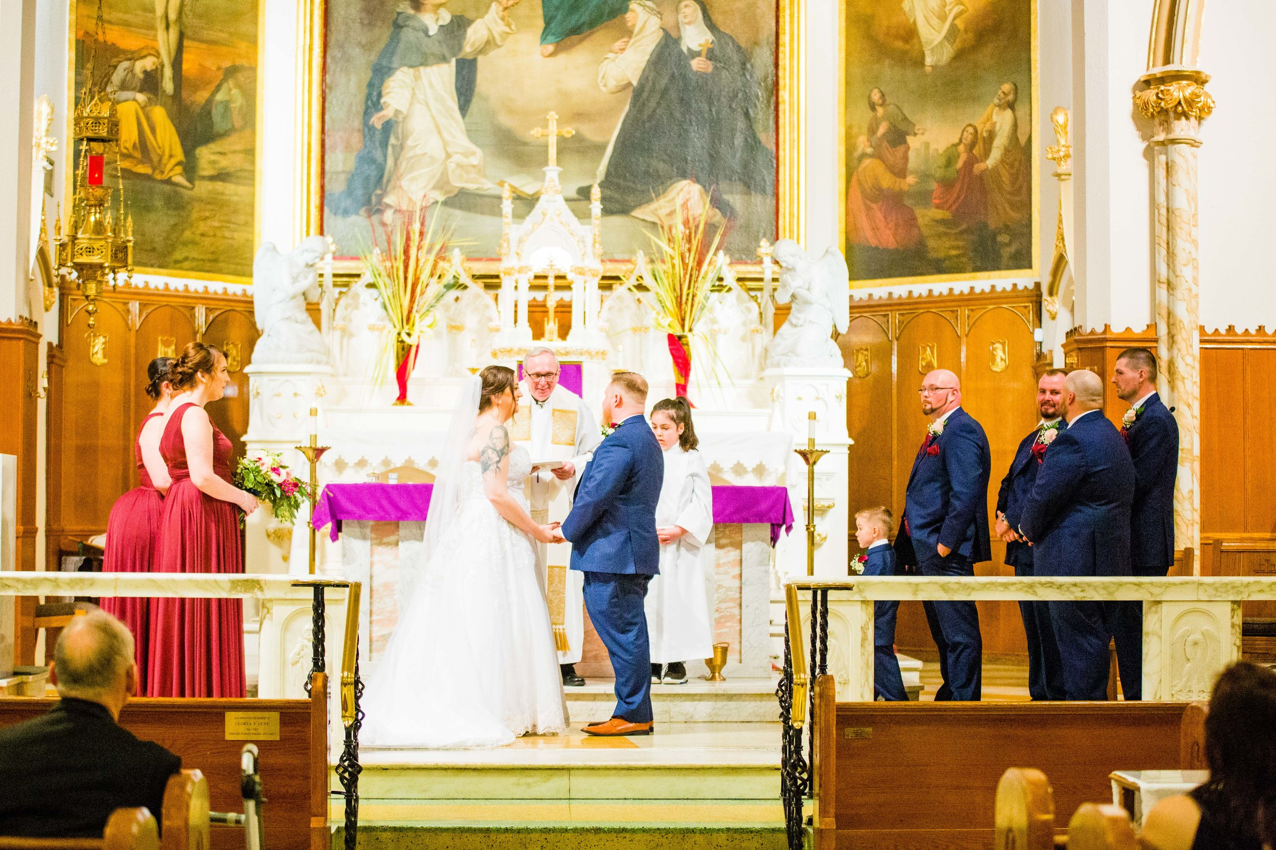 KRISTINA AND SHAWN - WATERFALL ROOM WEDDING - PHILADELPHIA-51.jpg