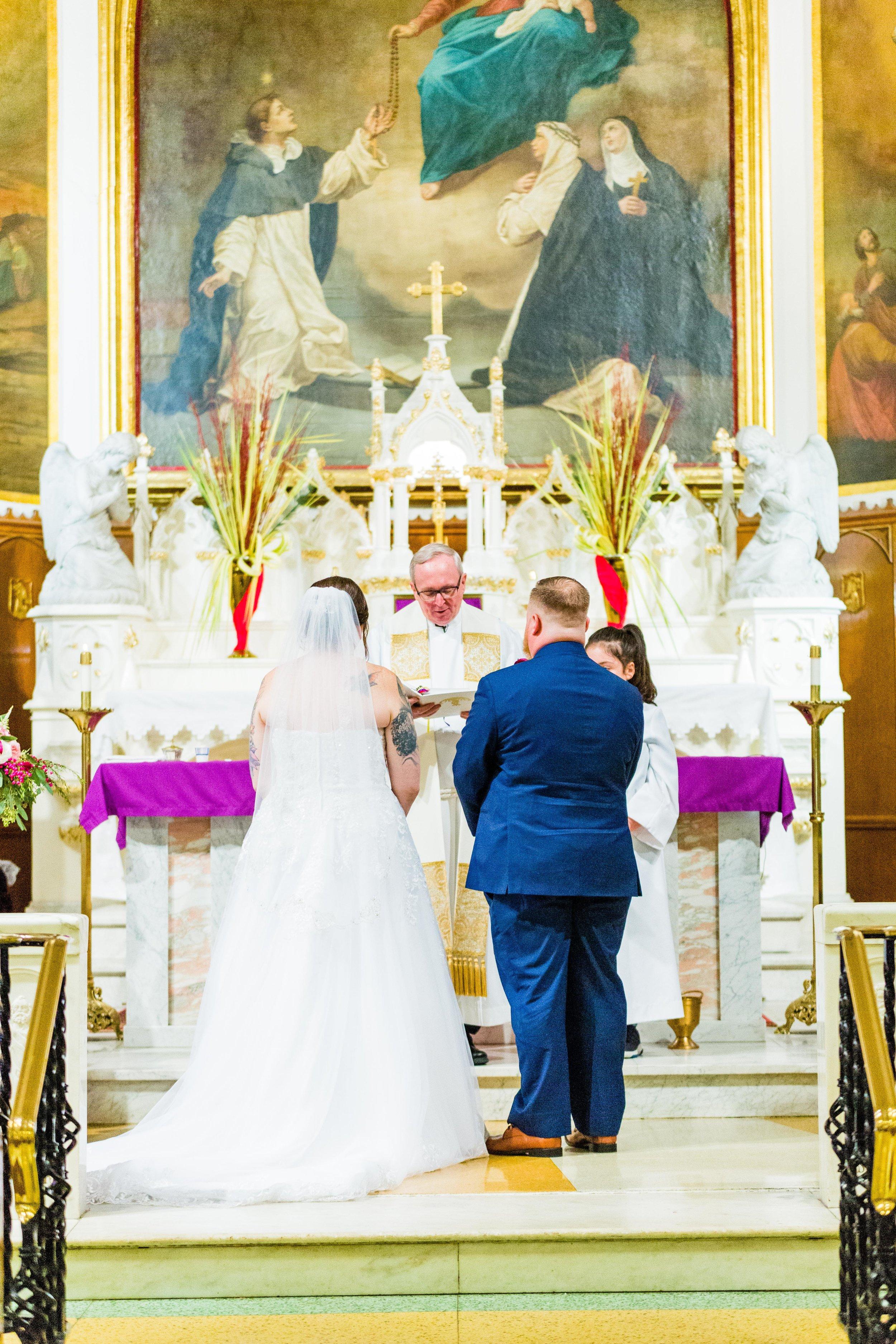 KRISTINA AND SHAWN - WATERFALL ROOM WEDDING - PHILADELPHIA-50.jpg