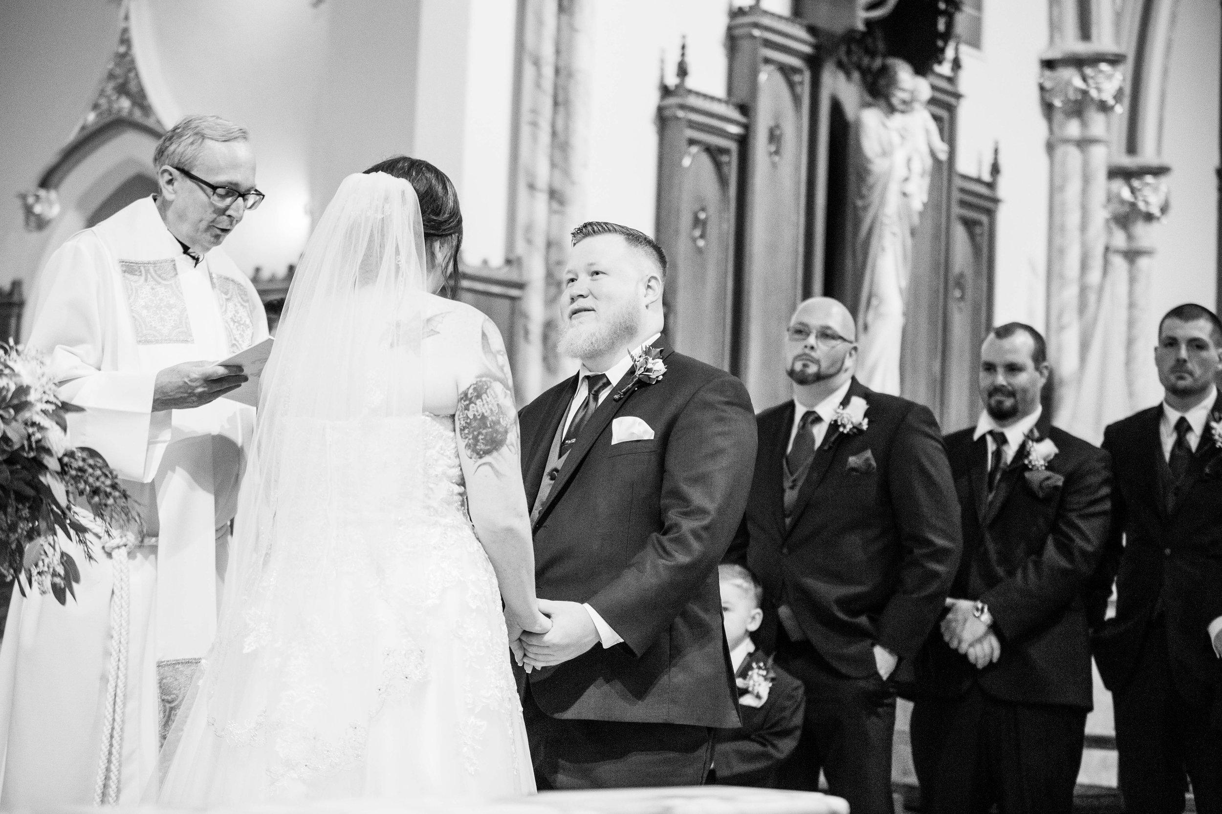 KRISTINA AND SHAWN - WATERFALL ROOM WEDDING - PHILADELPHIA-52.jpg