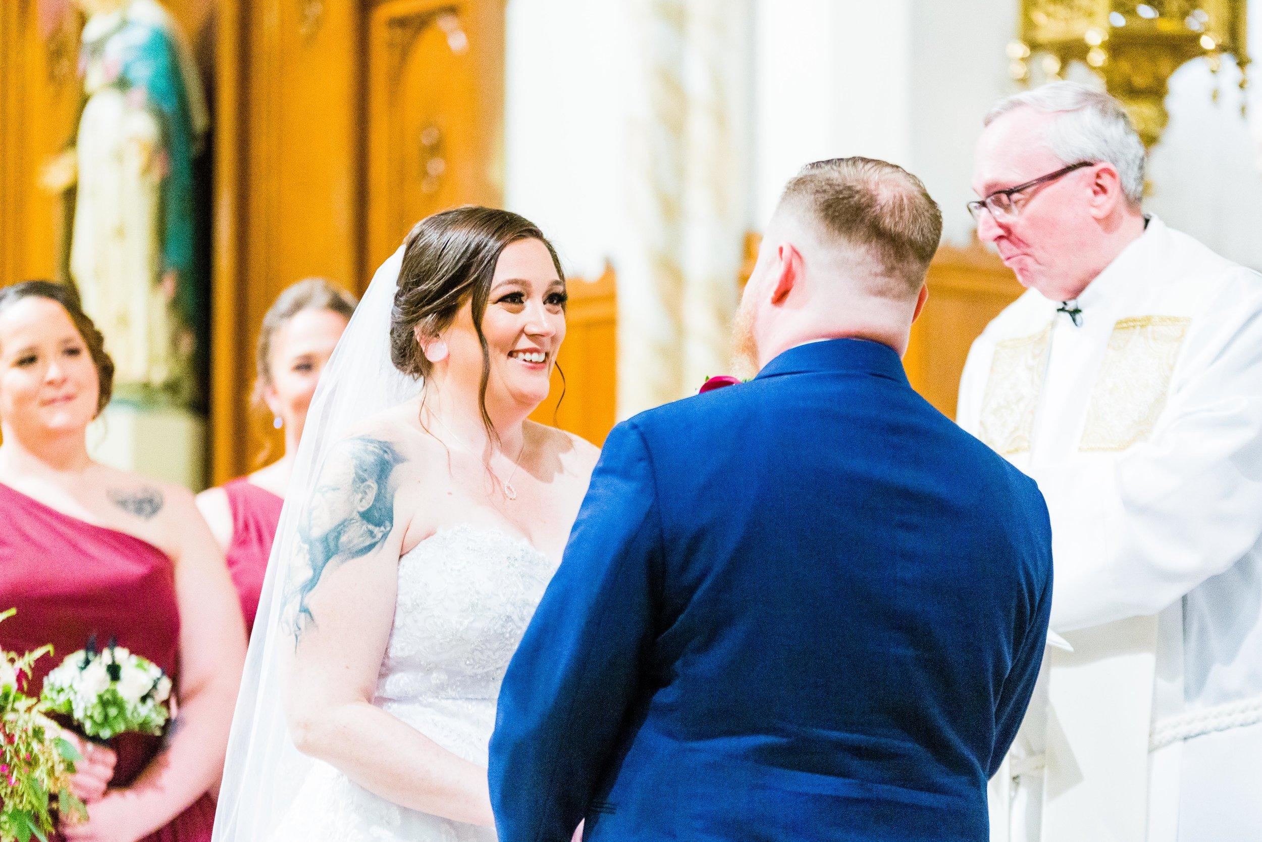 KRISTINA AND SHAWN - WATERFALL ROOM WEDDING - PHILADELPHIA-53.jpg