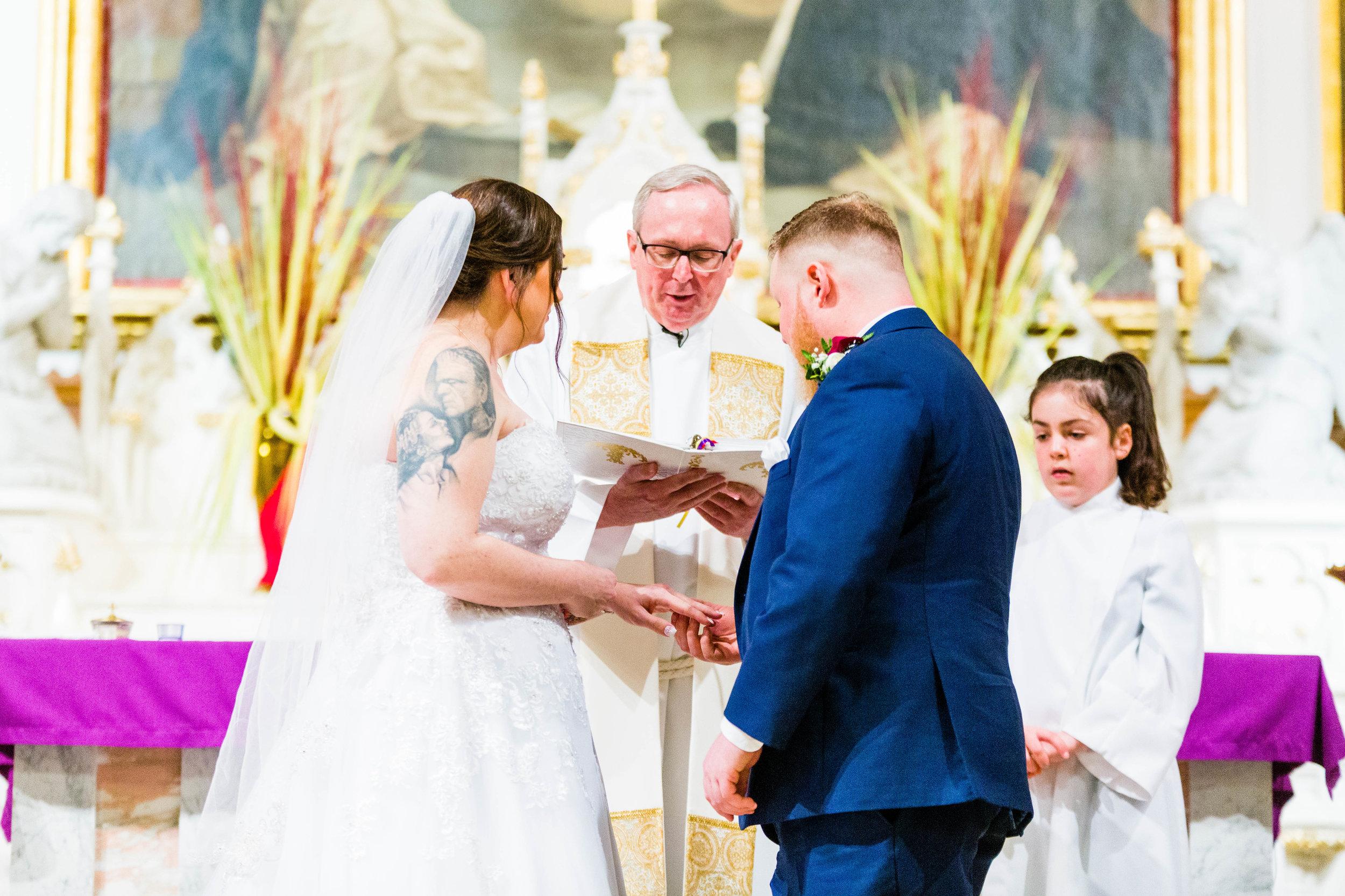 KRISTINA AND SHAWN - WATERFALL ROOM WEDDING - PHILADELPHIA-55.jpg
