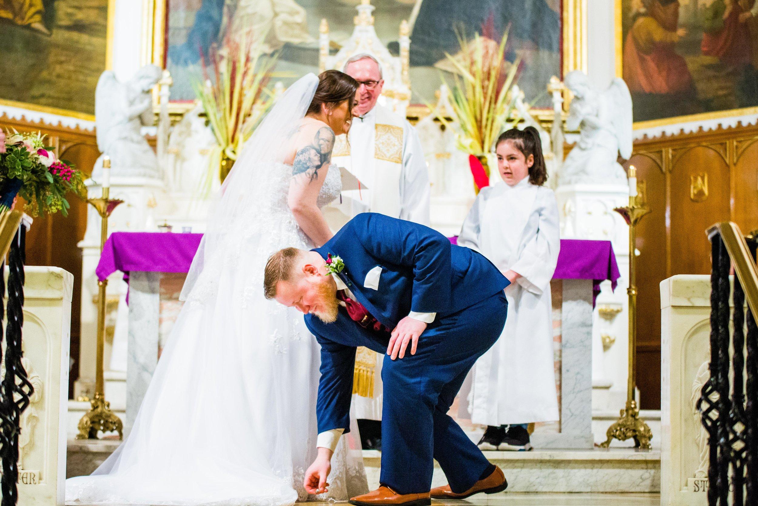KRISTINA AND SHAWN - WATERFALL ROOM WEDDING - PHILADELPHIA-56.jpg