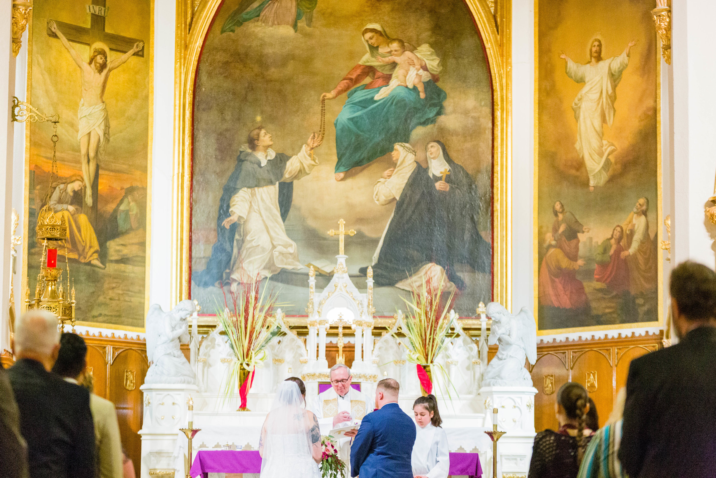 KRISTINA AND SHAWN - WATERFALL ROOM WEDDING - PHILADELPHIA-59.jpg