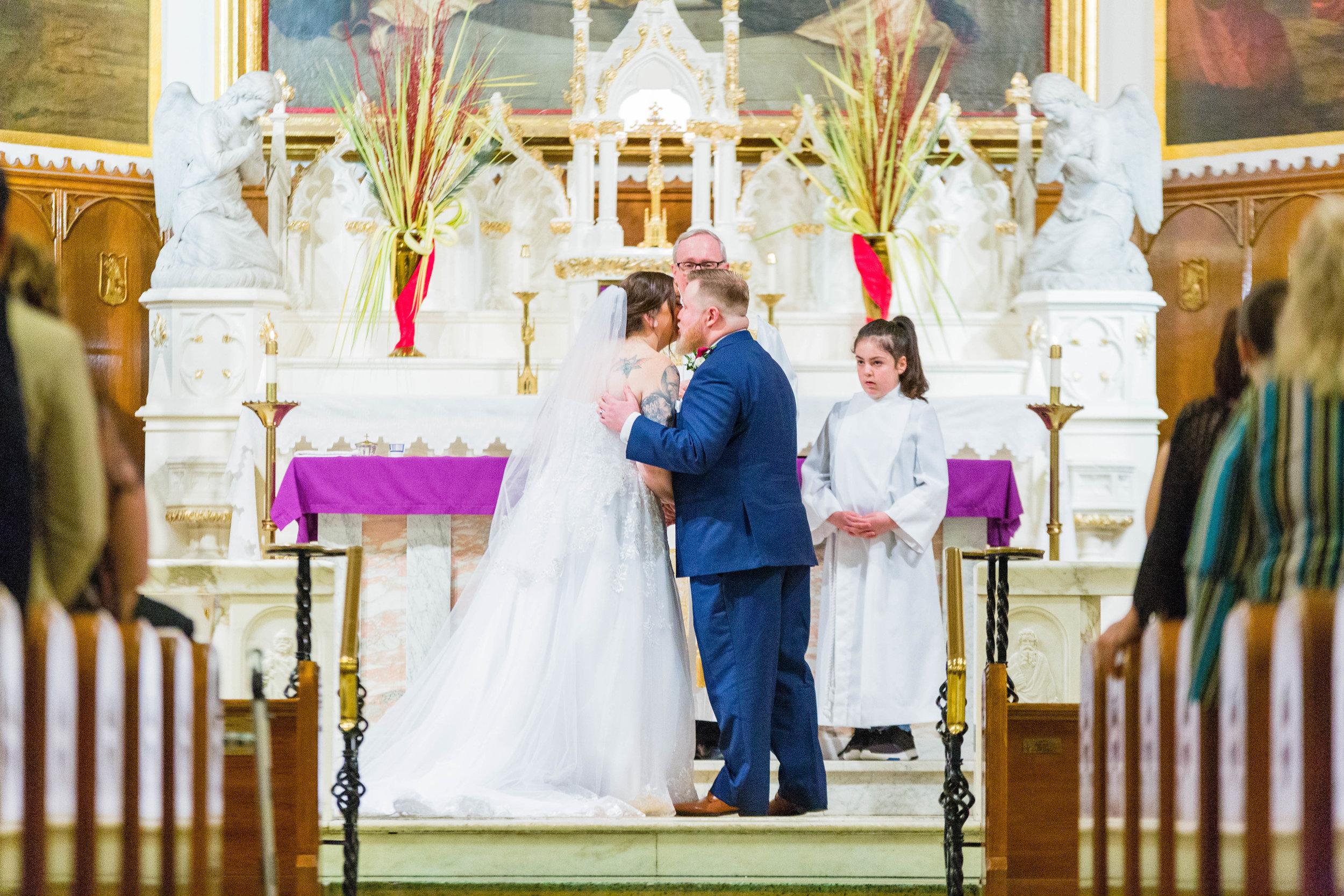 KRISTINA AND SHAWN - WATERFALL ROOM WEDDING - PHILADELPHIA-60.jpg