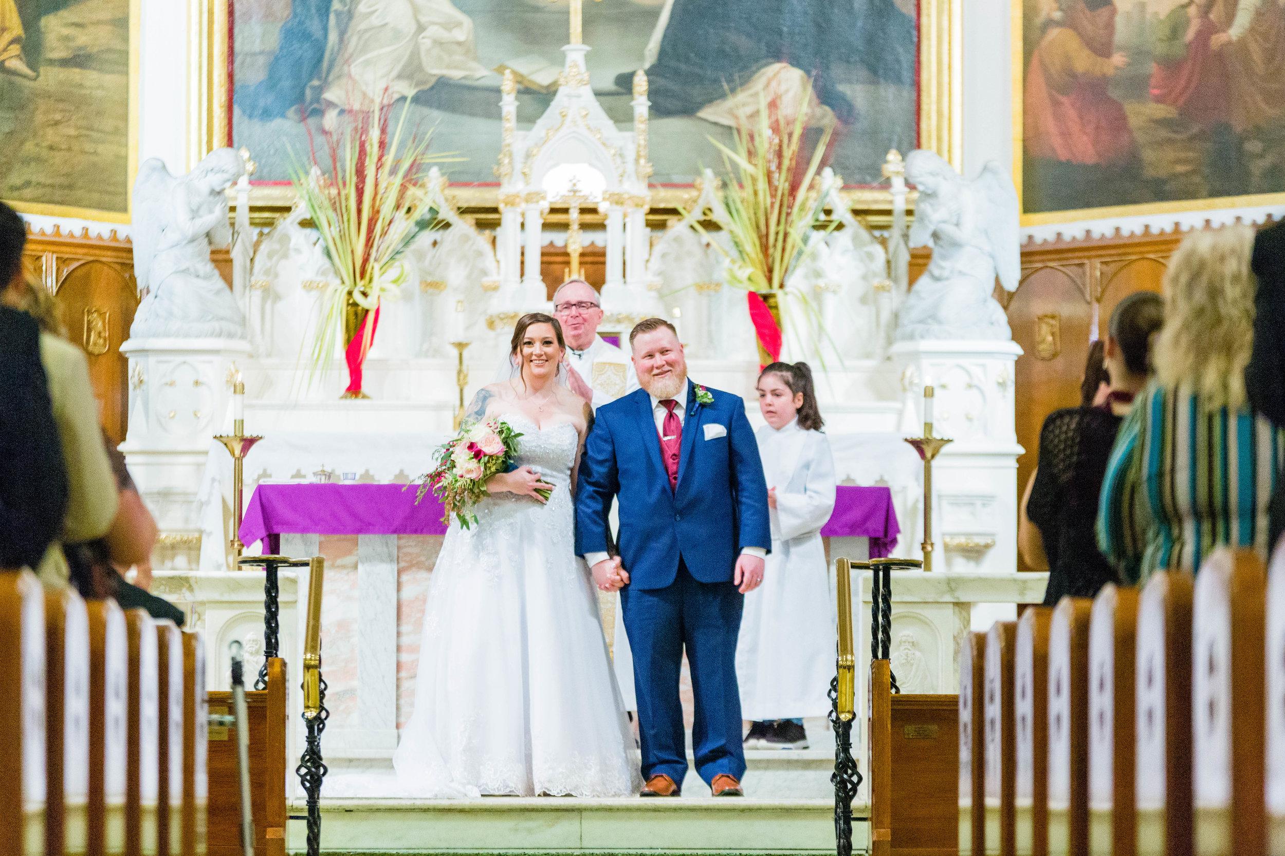 KRISTINA AND SHAWN - WATERFALL ROOM WEDDING - PHILADELPHIA-61.jpg