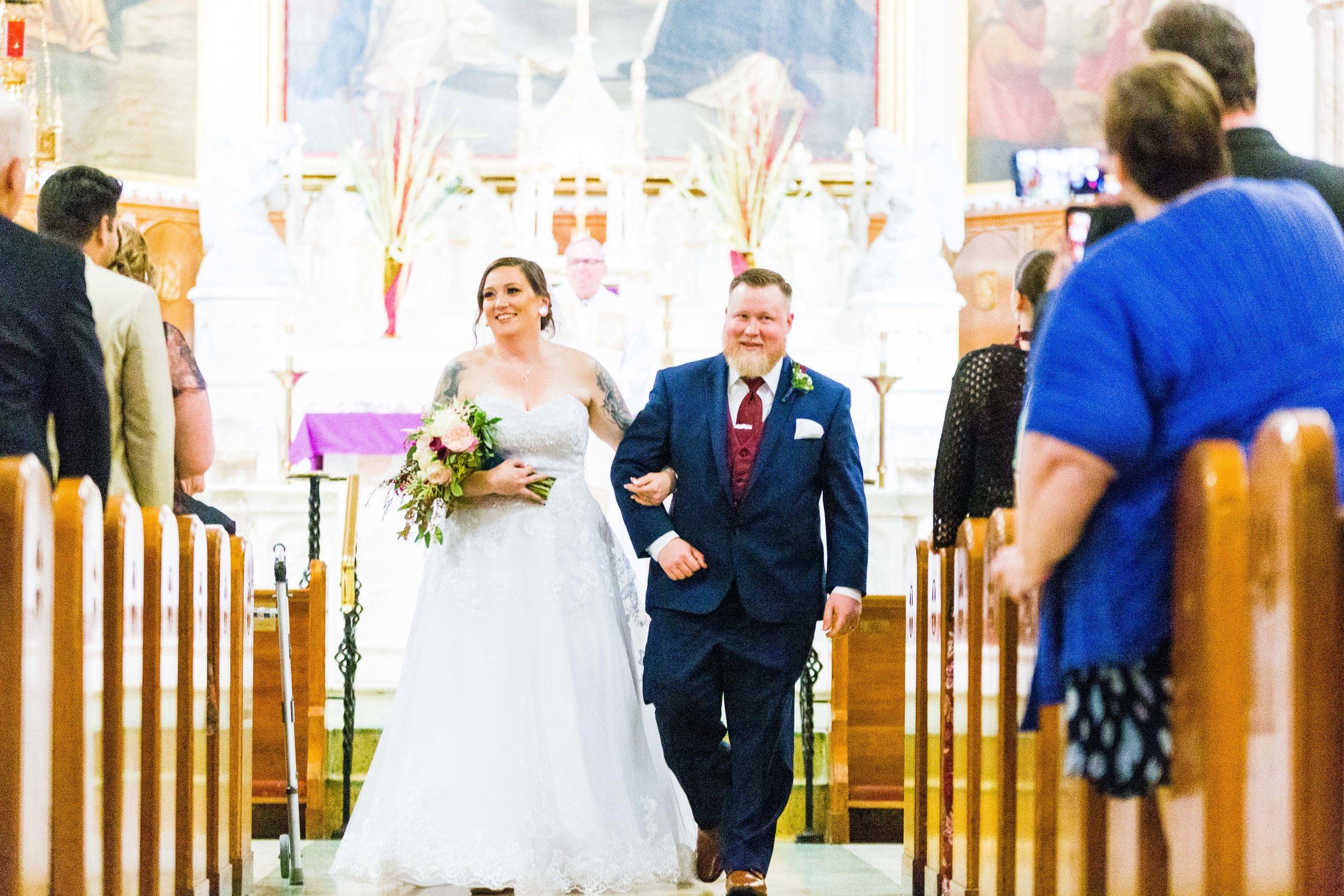 KRISTINA AND SHAWN - WATERFALL ROOM WEDDING - PHILADELPHIA-62.jpg