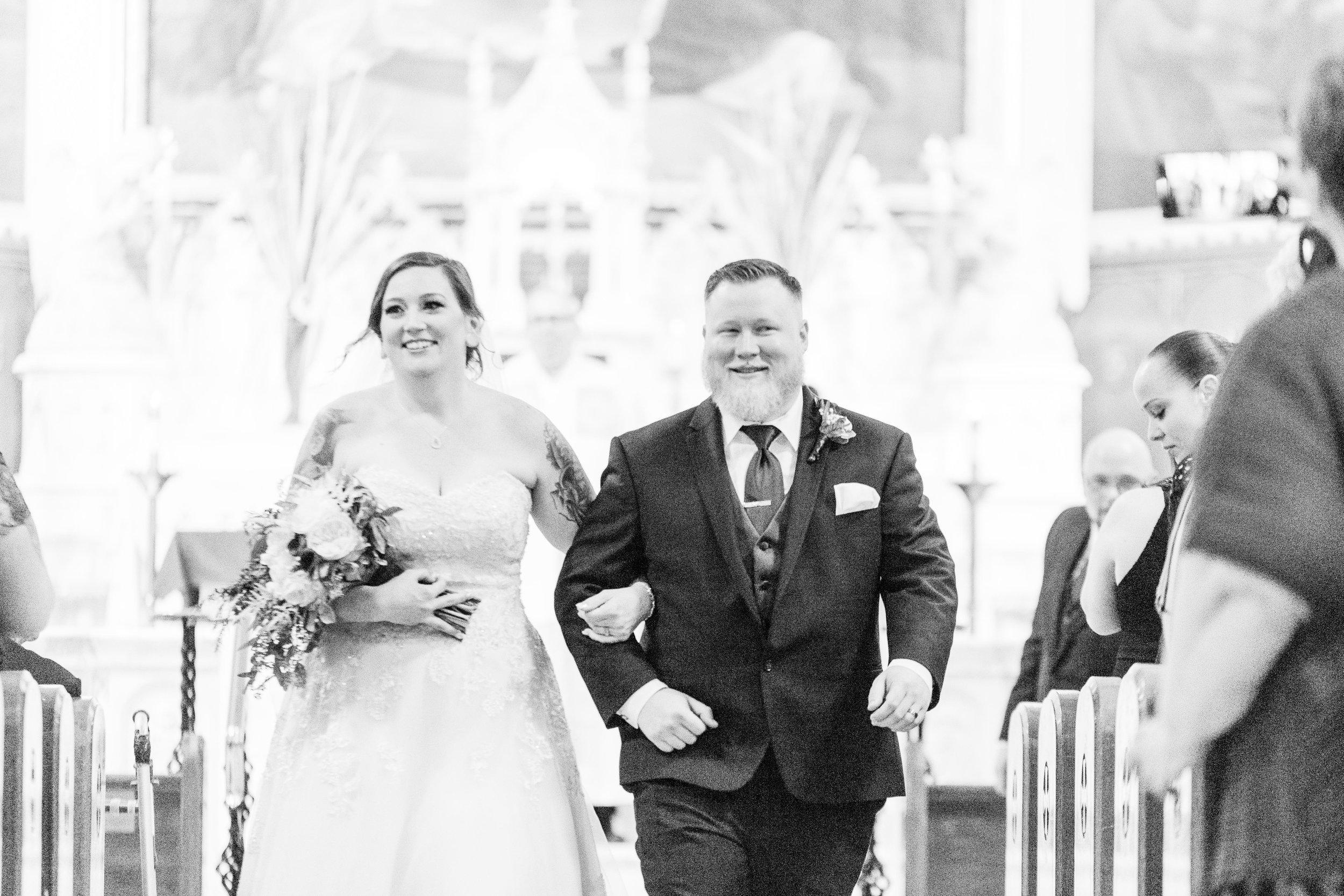 KRISTINA AND SHAWN - WATERFALL ROOM WEDDING - PHILADELPHIA-63.jpg