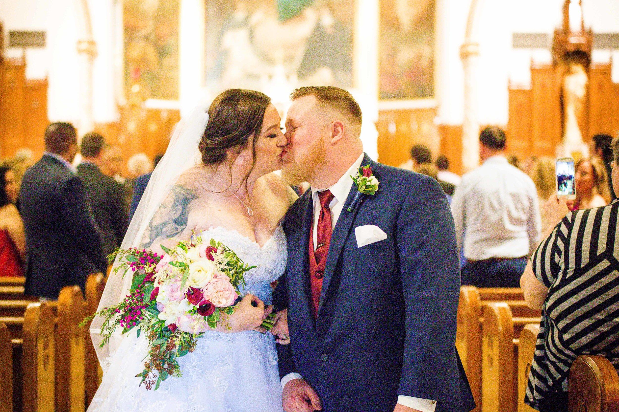KRISTINA AND SHAWN - WATERFALL ROOM WEDDING - PHILADELPHIA-64.jpg