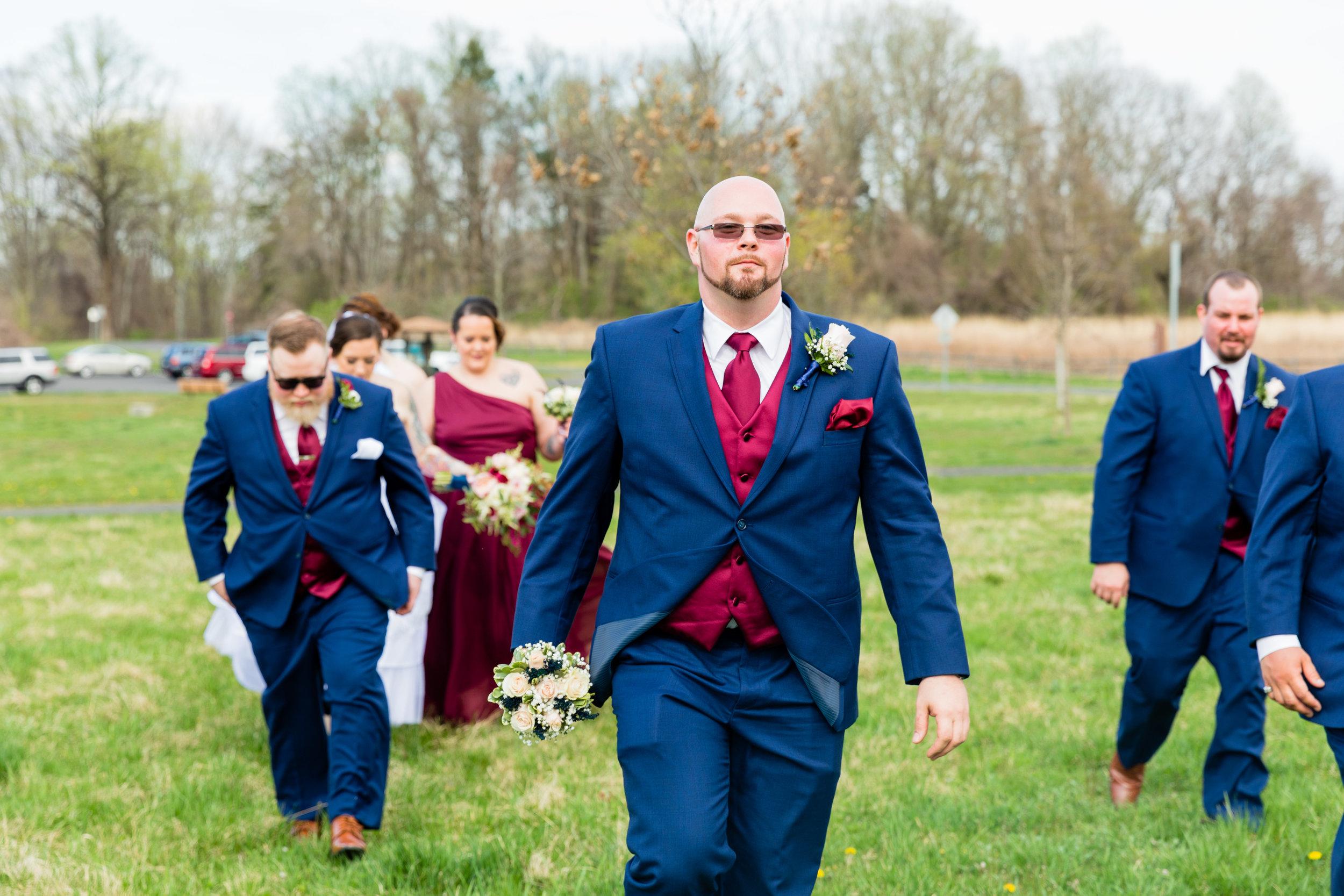 KRISTINA AND SHAWN - WATERFALL ROOM WEDDING - PHILADELPHIA-68.jpg