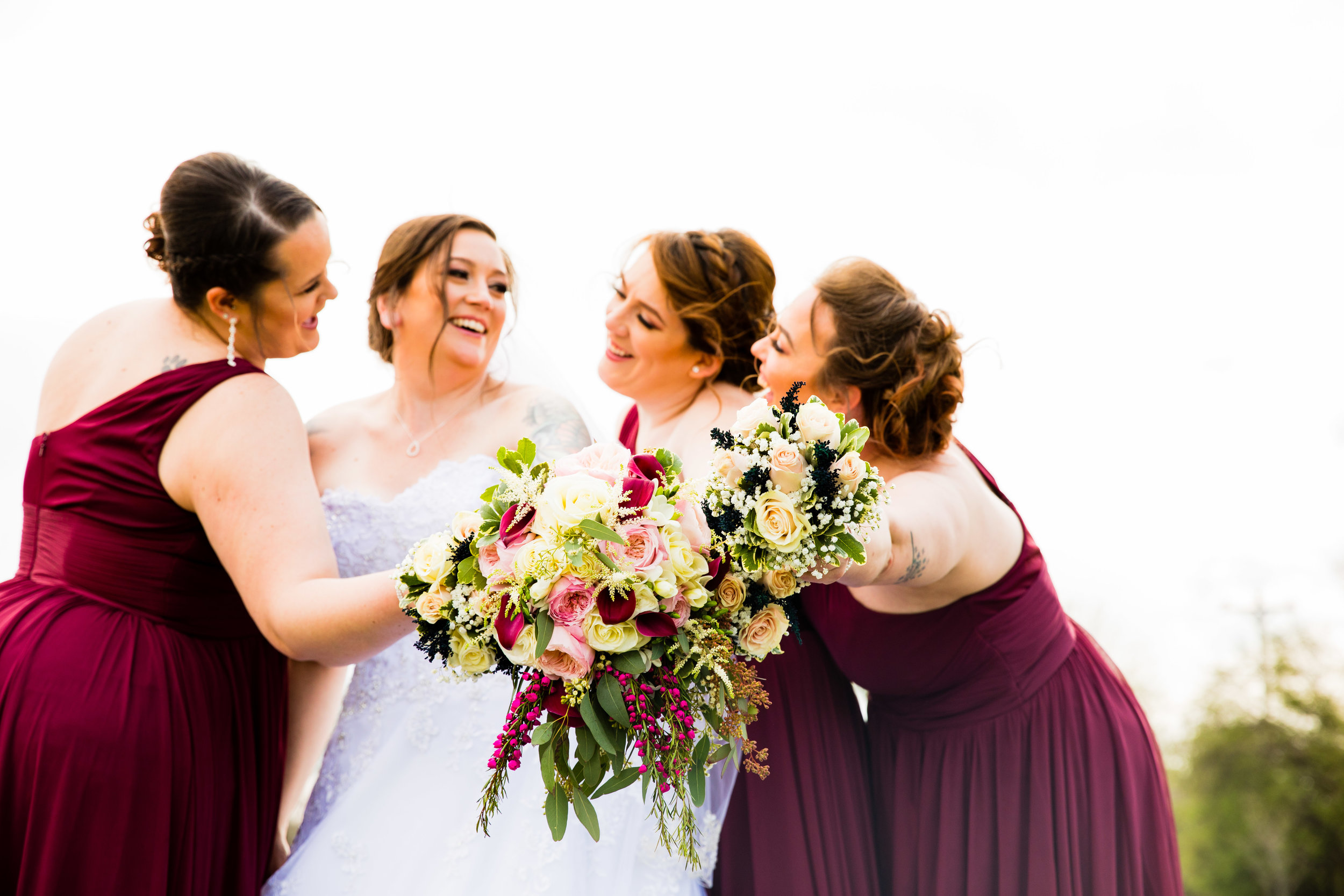 KRISTINA AND SHAWN - WATERFALL ROOM WEDDING - PHILADELPHIA-69.jpg