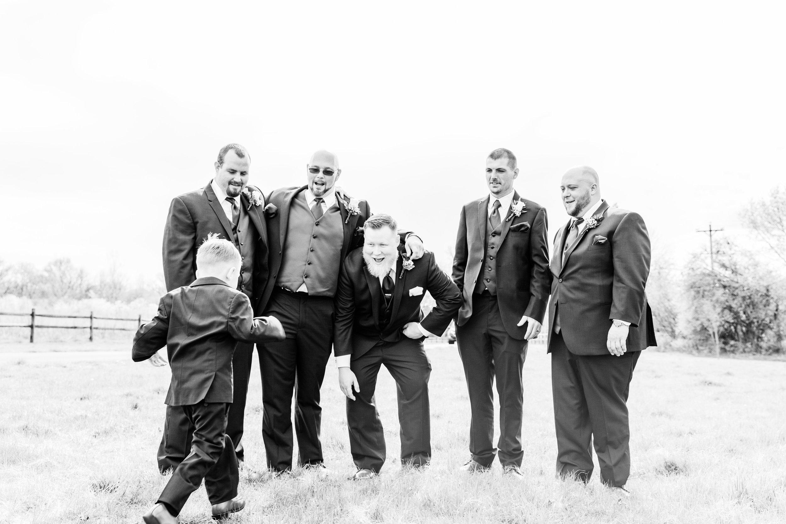 KRISTINA AND SHAWN - WATERFALL ROOM WEDDING - PHILADELPHIA-73.jpg
