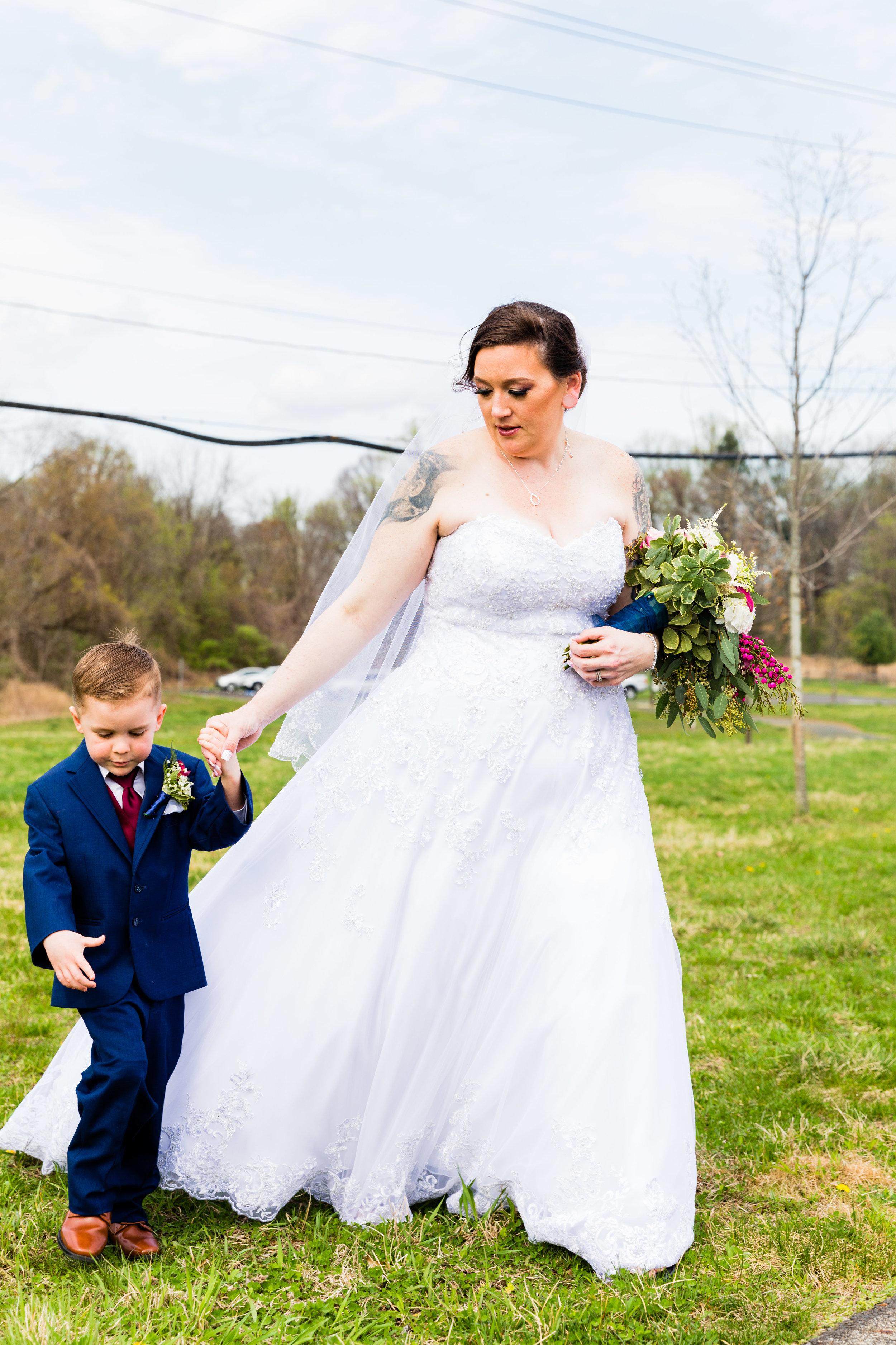 KRISTINA AND SHAWN - WATERFALL ROOM WEDDING - PHILADELPHIA-75.jpg