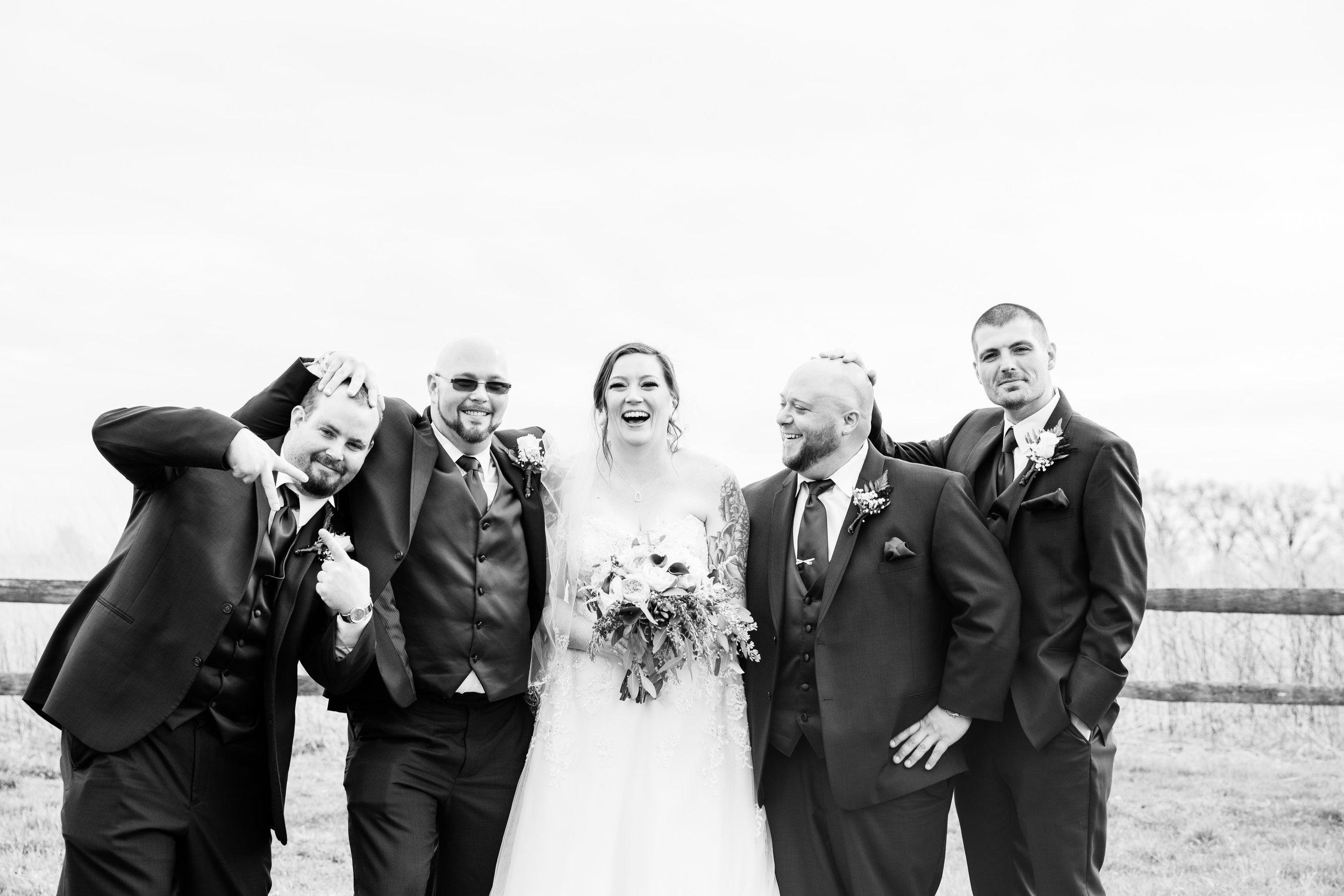 KRISTINA AND SHAWN - WATERFALL ROOM WEDDING - PHILADELPHIA-77.jpg
