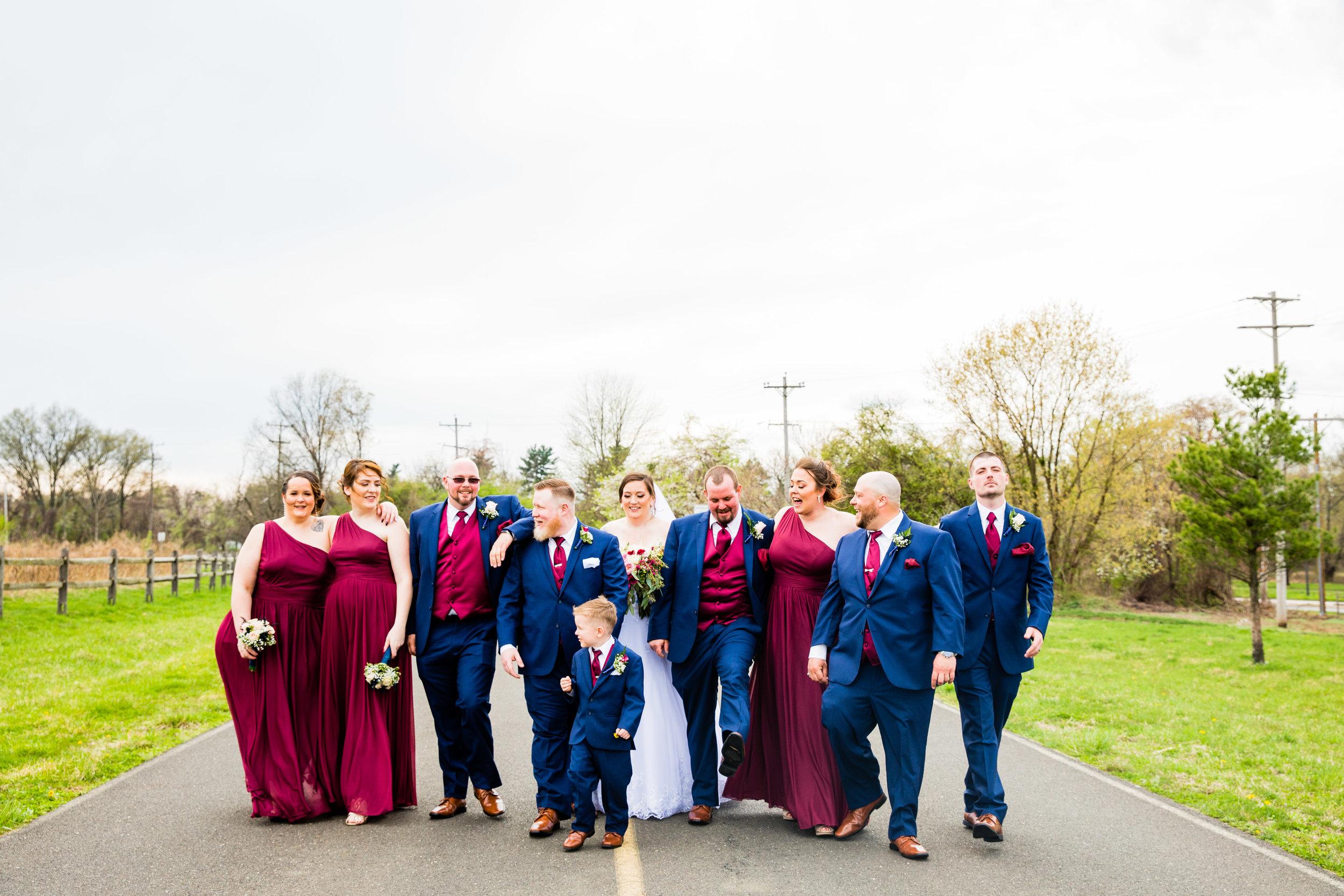 KRISTINA AND SHAWN - WATERFALL ROOM WEDDING - PHILADELPHIA-78.jpg