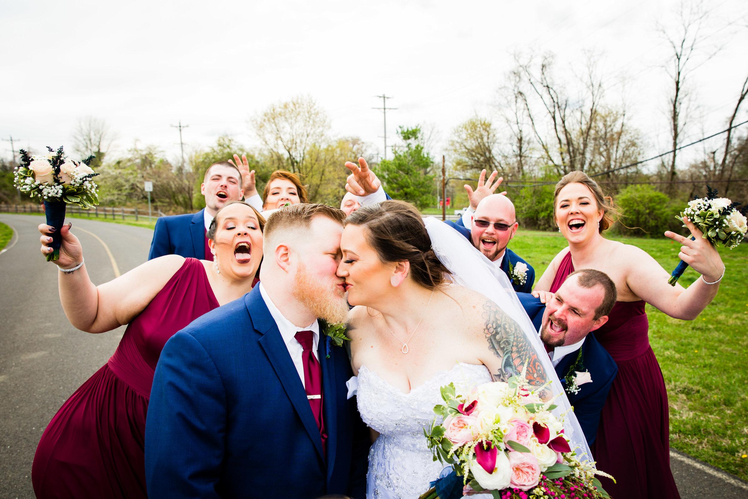 KRISTINA AND SHAWN - WATERFALL ROOM WEDDING - PHILADELPHIA-79.jpg