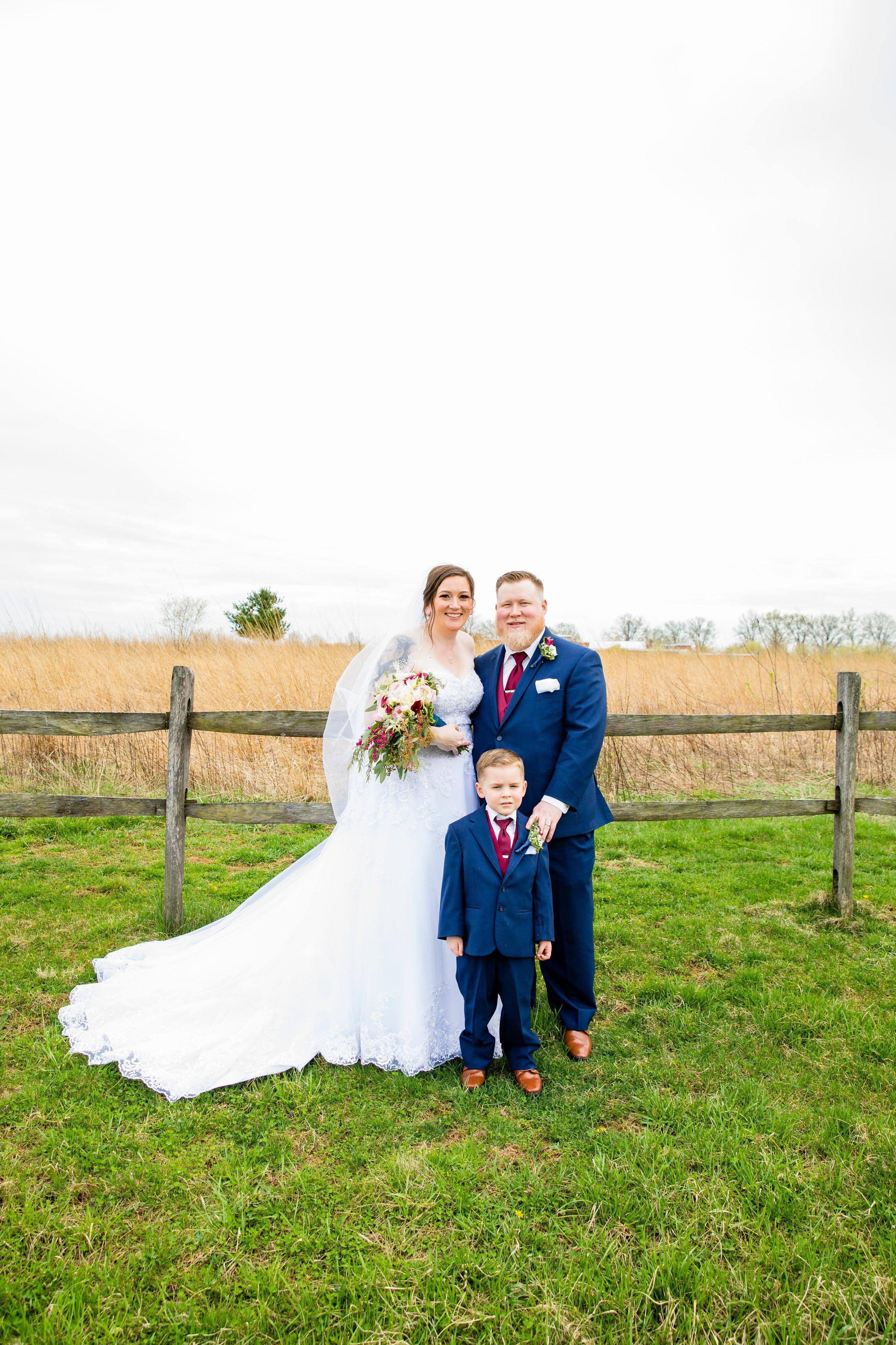 KRISTINA AND SHAWN - WATERFALL ROOM WEDDING - PHILADELPHIA-81.jpg