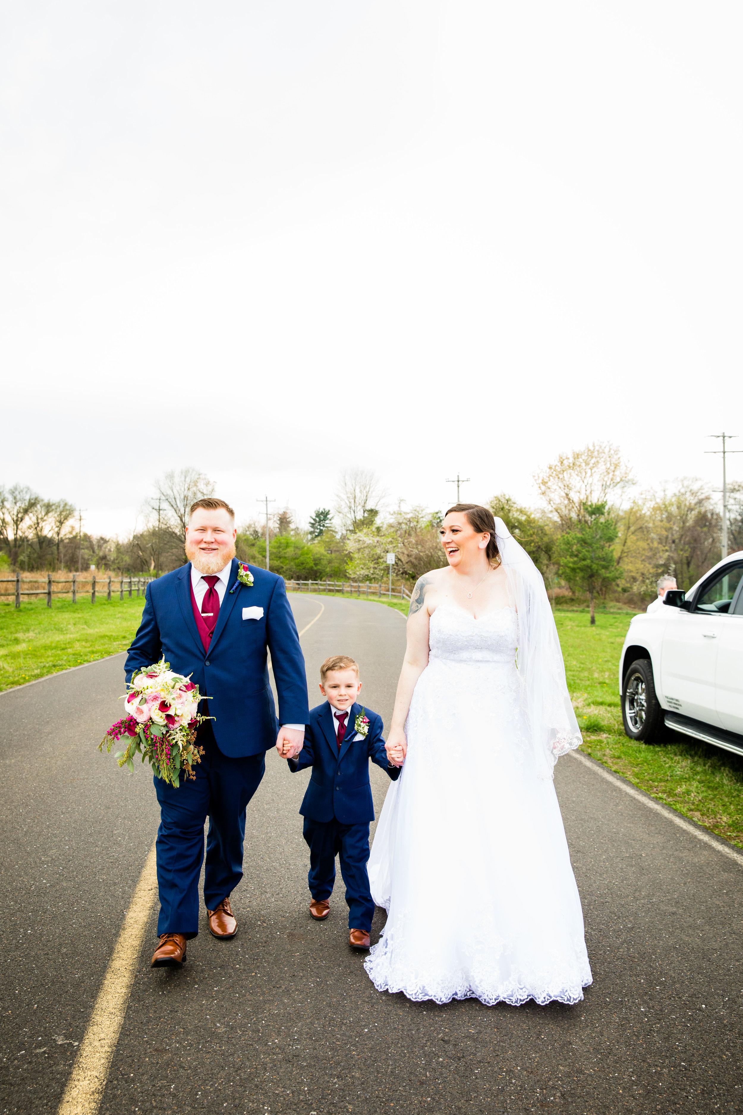 KRISTINA AND SHAWN - WATERFALL ROOM WEDDING - PHILADELPHIA-83.jpg