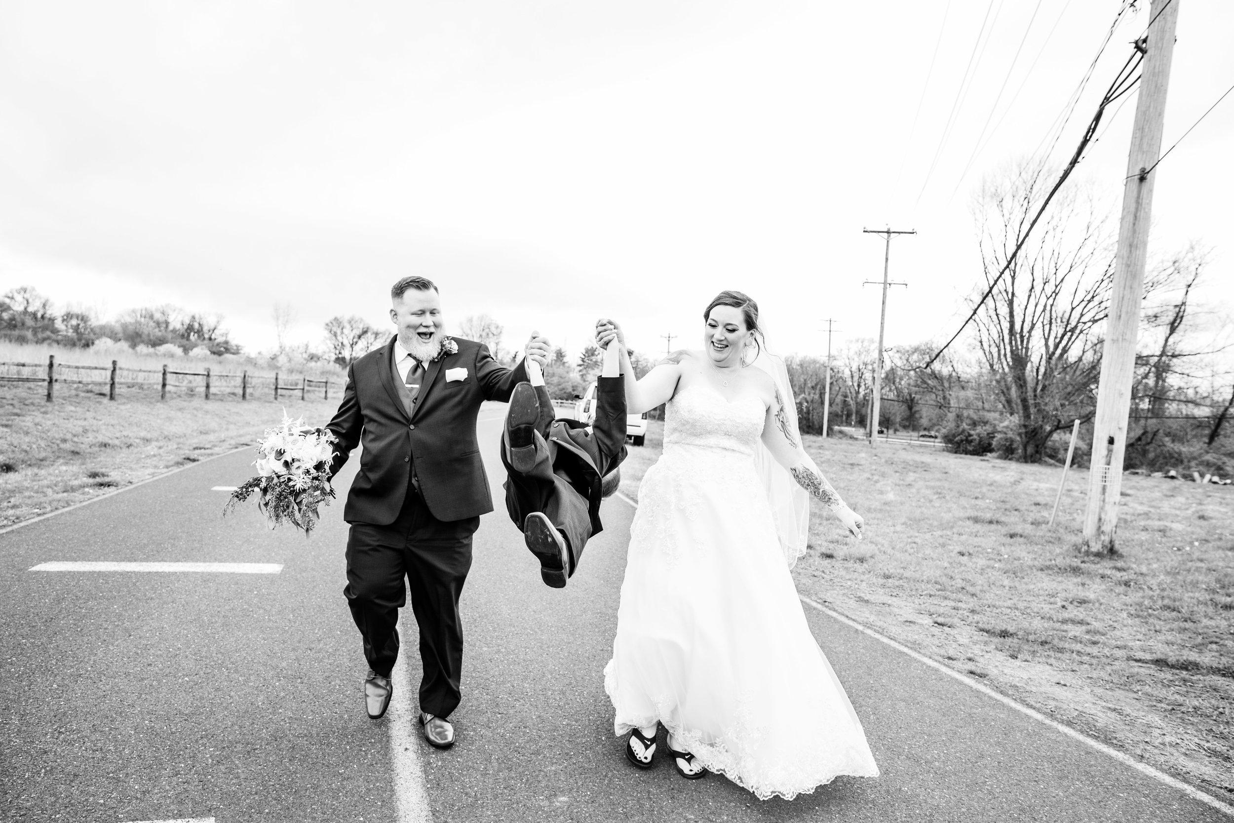 KRISTINA AND SHAWN - WATERFALL ROOM WEDDING - PHILADELPHIA-84.jpg