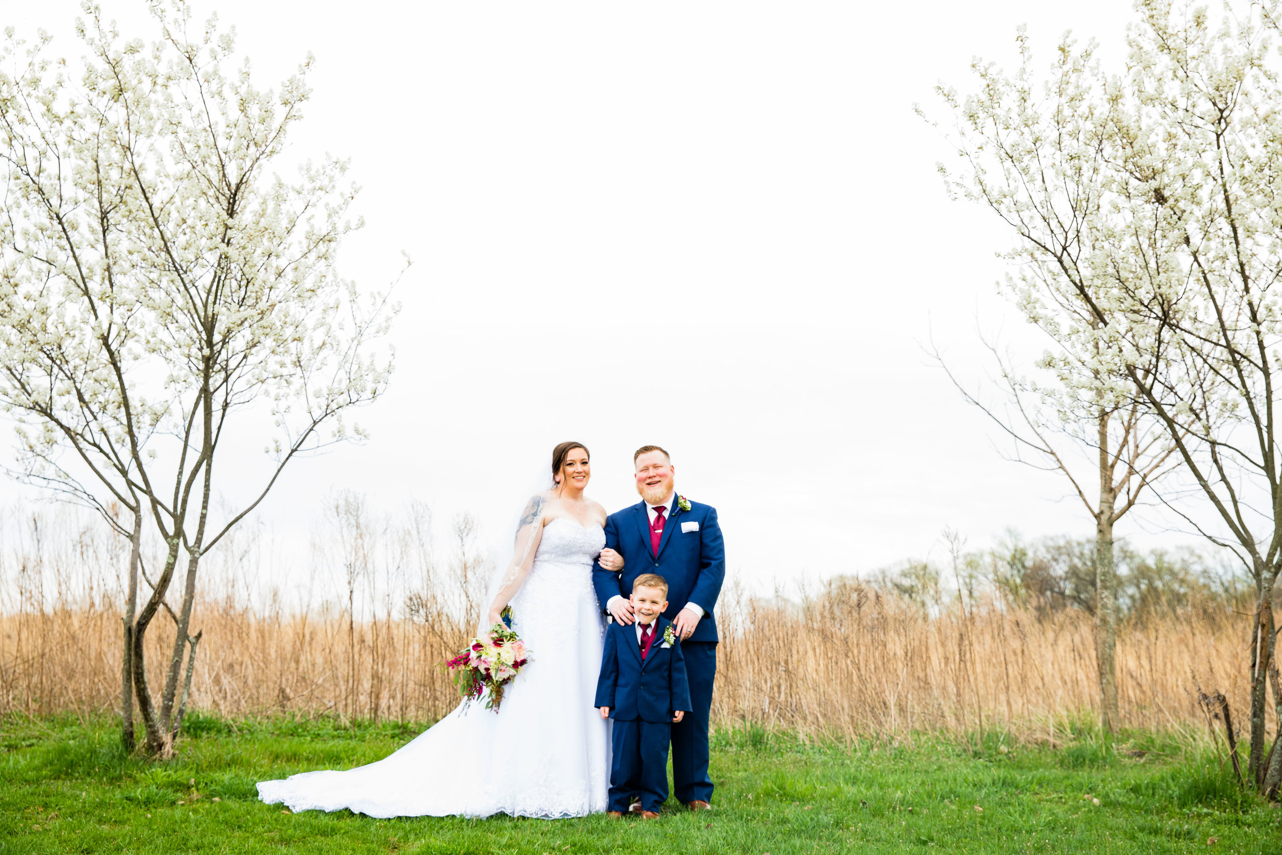 KRISTINA AND SHAWN - WATERFALL ROOM WEDDING - PHILADELPHIA-85.jpg